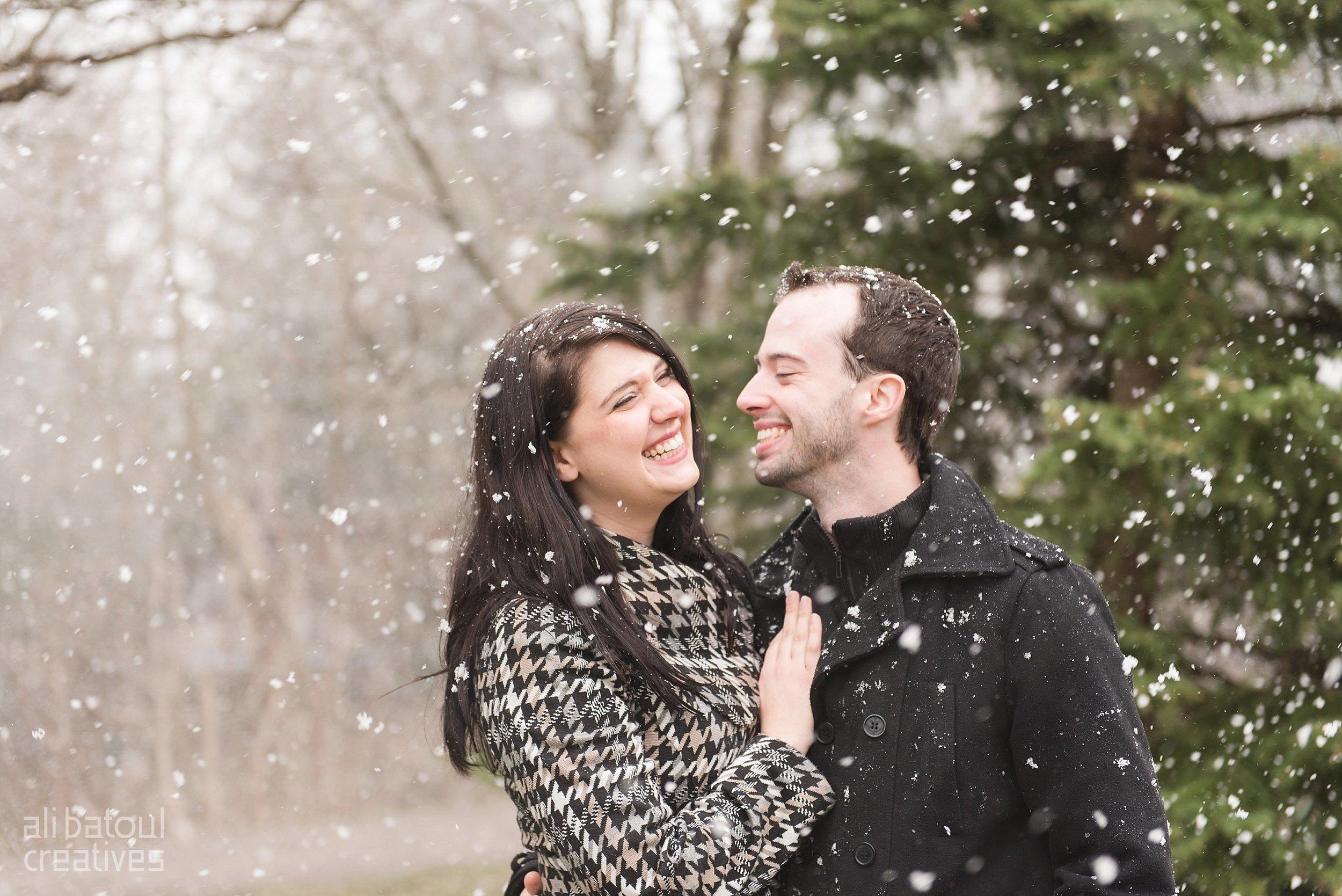 Ottawa Wedding Photography - Ali Batoul Creatives_0020.jpg