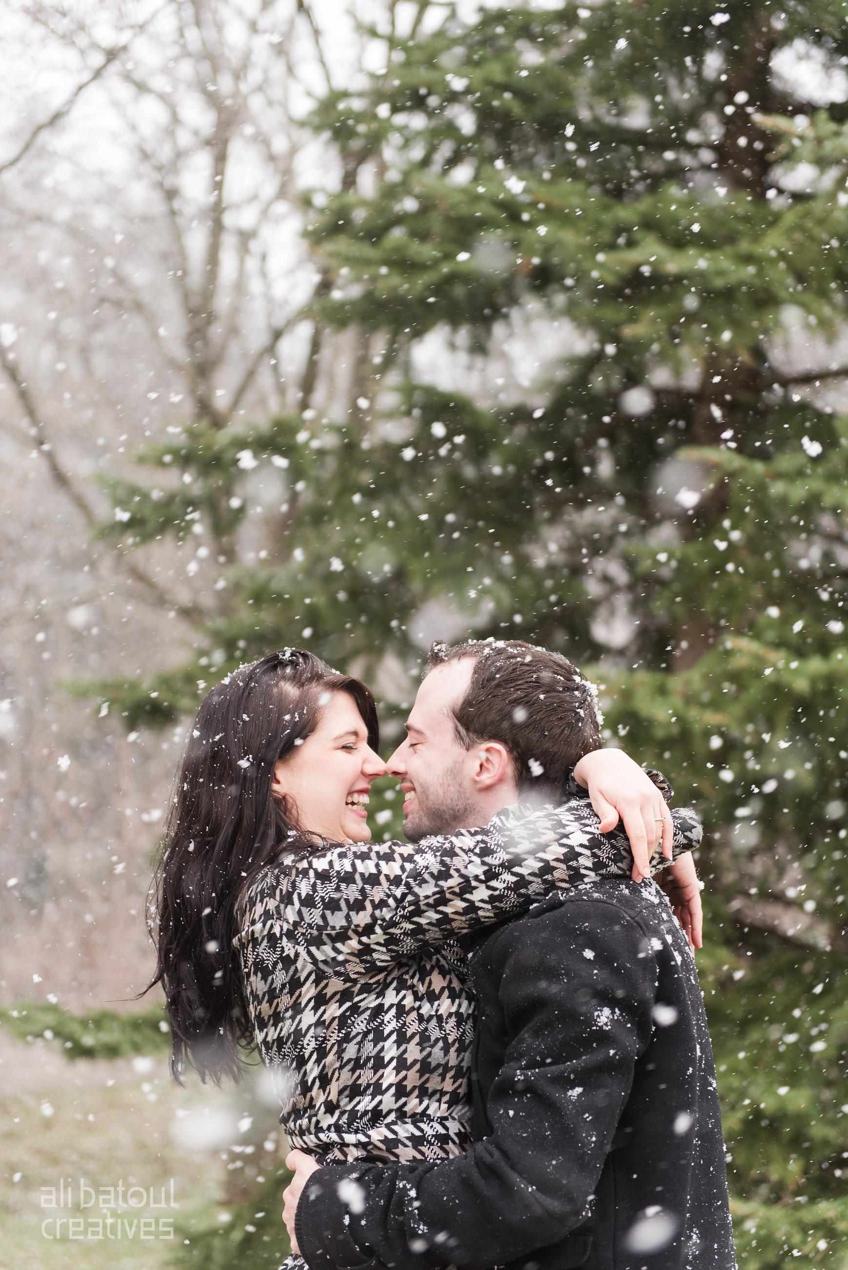 Ottawa Wedding Photography - Ali Batoul Creatives_0021.jpg