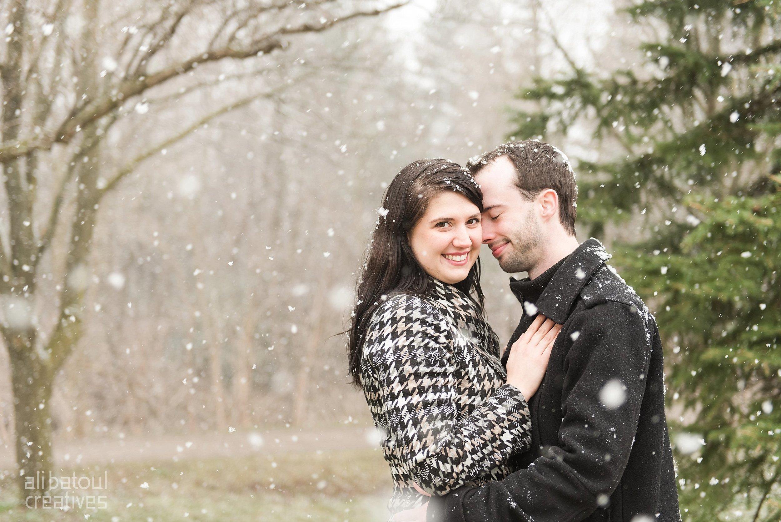 Ottawa Wedding Photography - Ali Batoul Creatives_0022.jpg