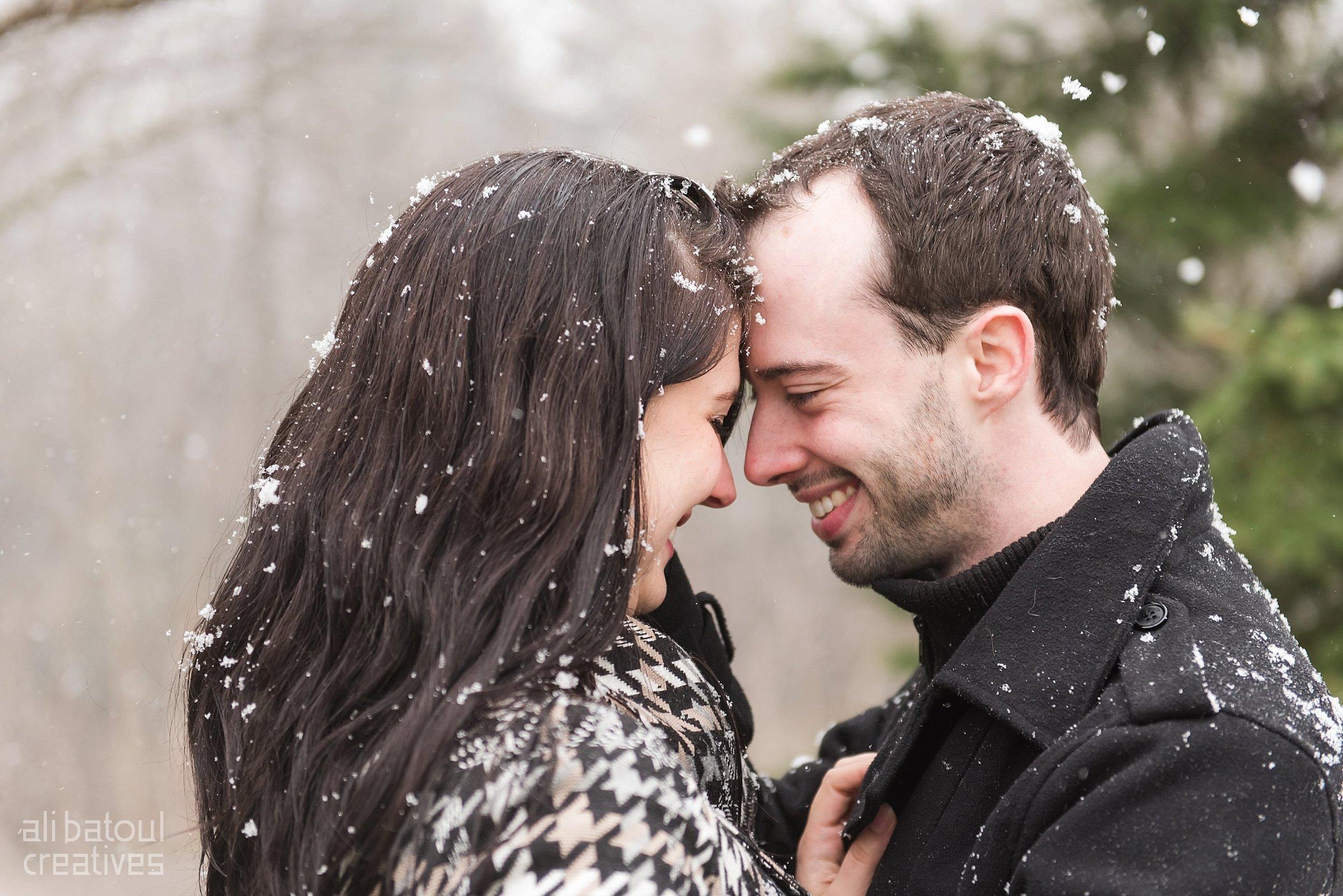Ottawa Wedding Photography - Ali Batoul Creatives_0023.jpg