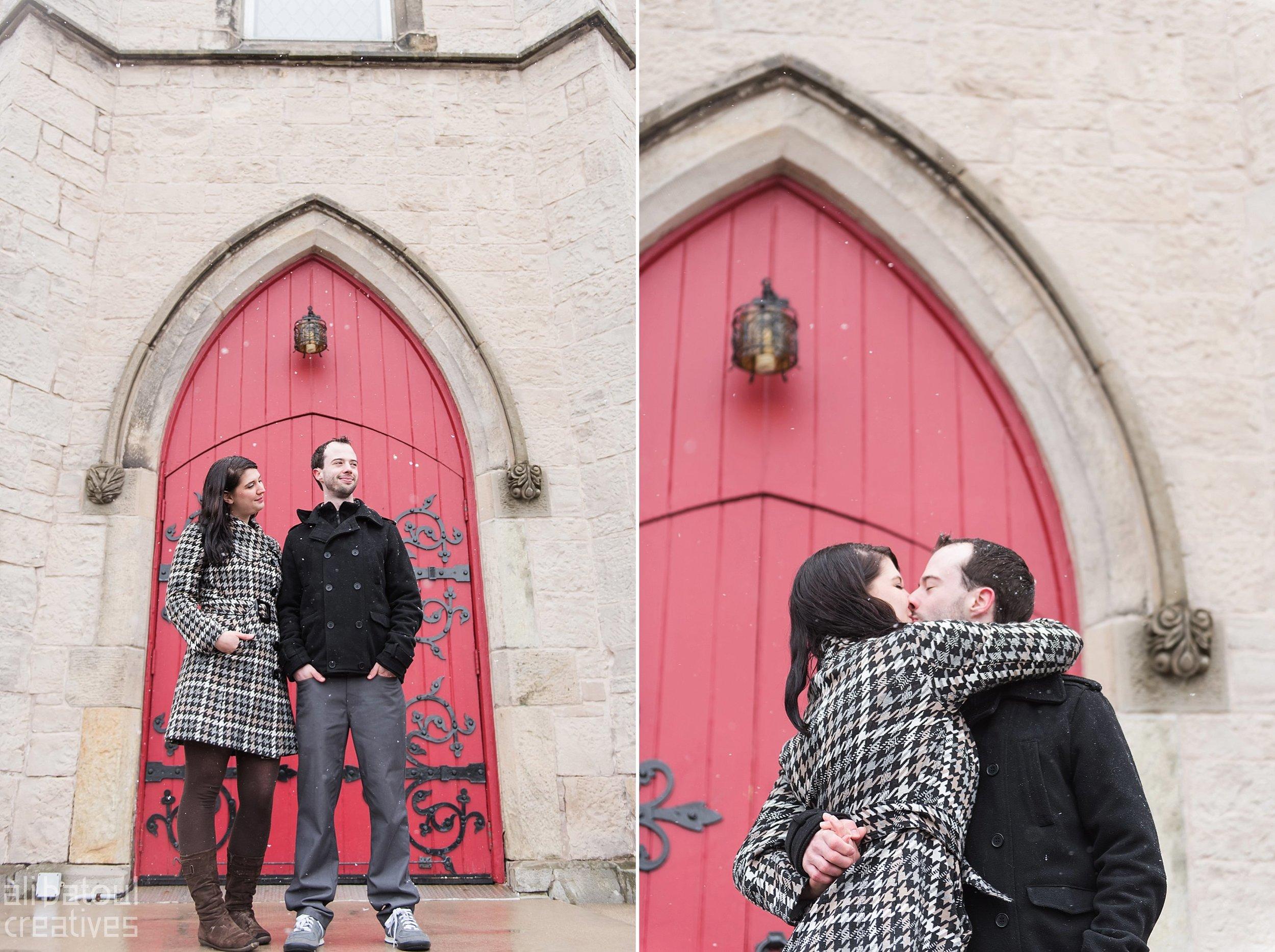 Ottawa Wedding Photography - Ali Batoul Creatives_0026.jpg