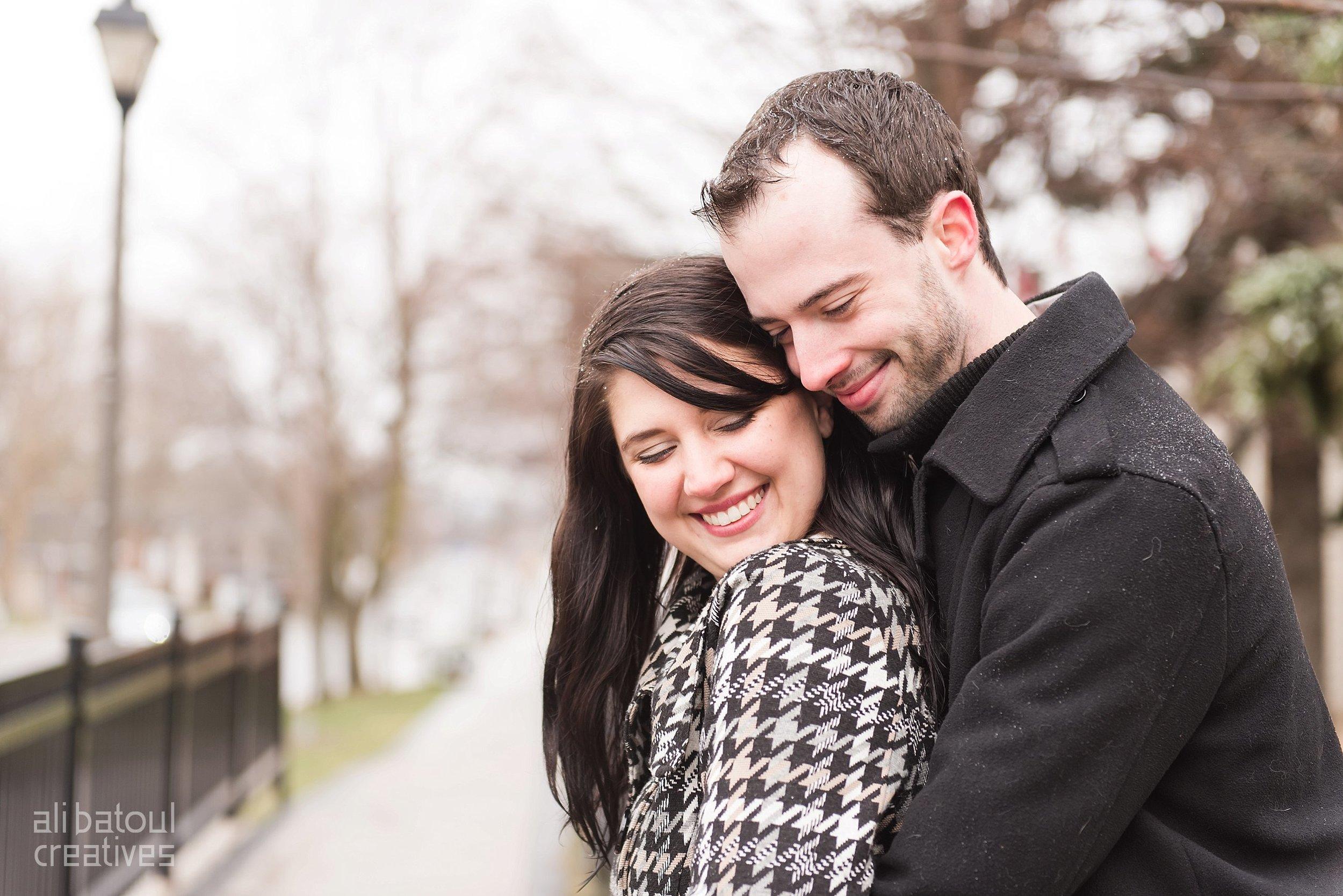 Ottawa Wedding Photography - Ali Batoul Creatives_0029.jpg