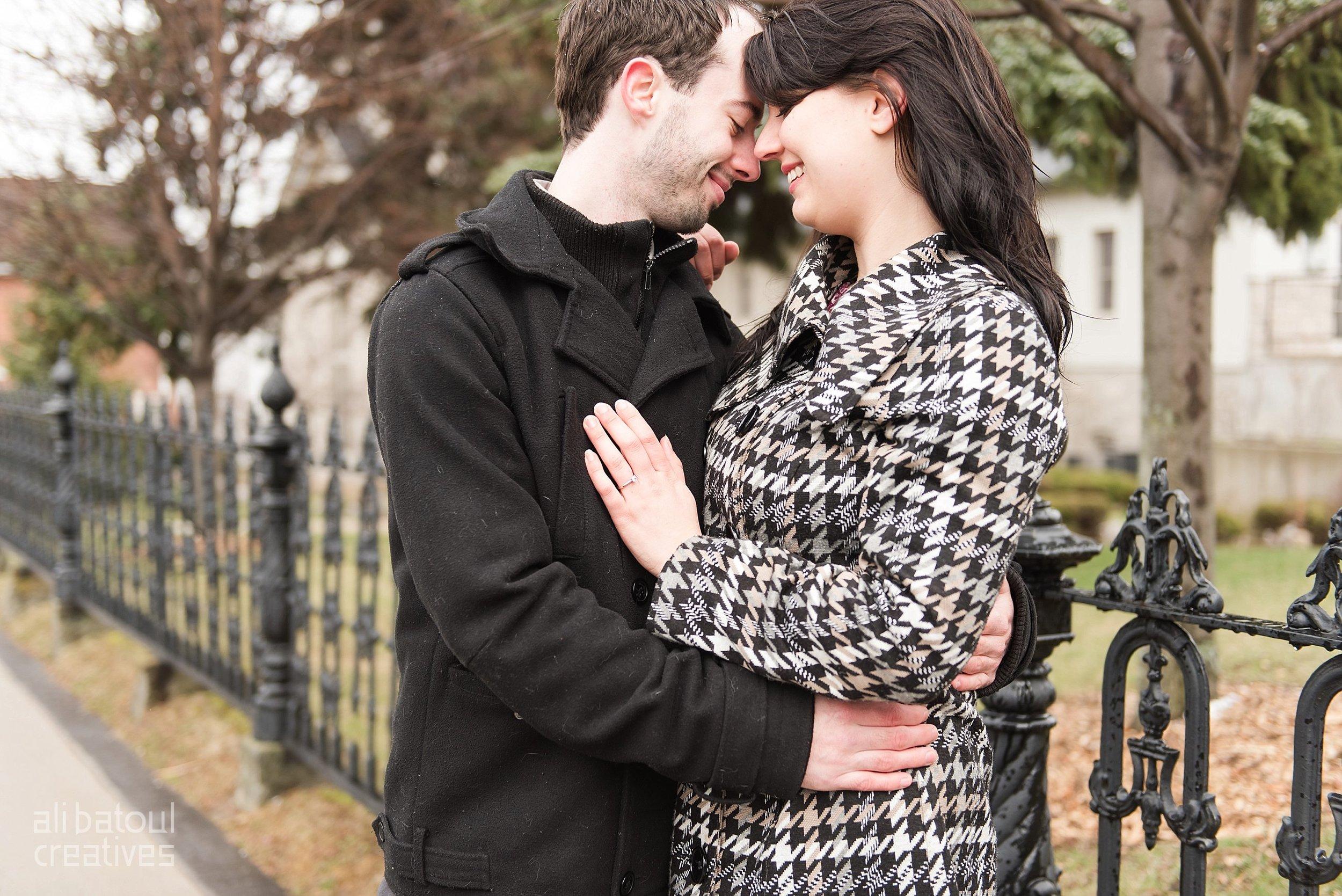 Ottawa Wedding Photography - Ali Batoul Creatives_0030.jpg