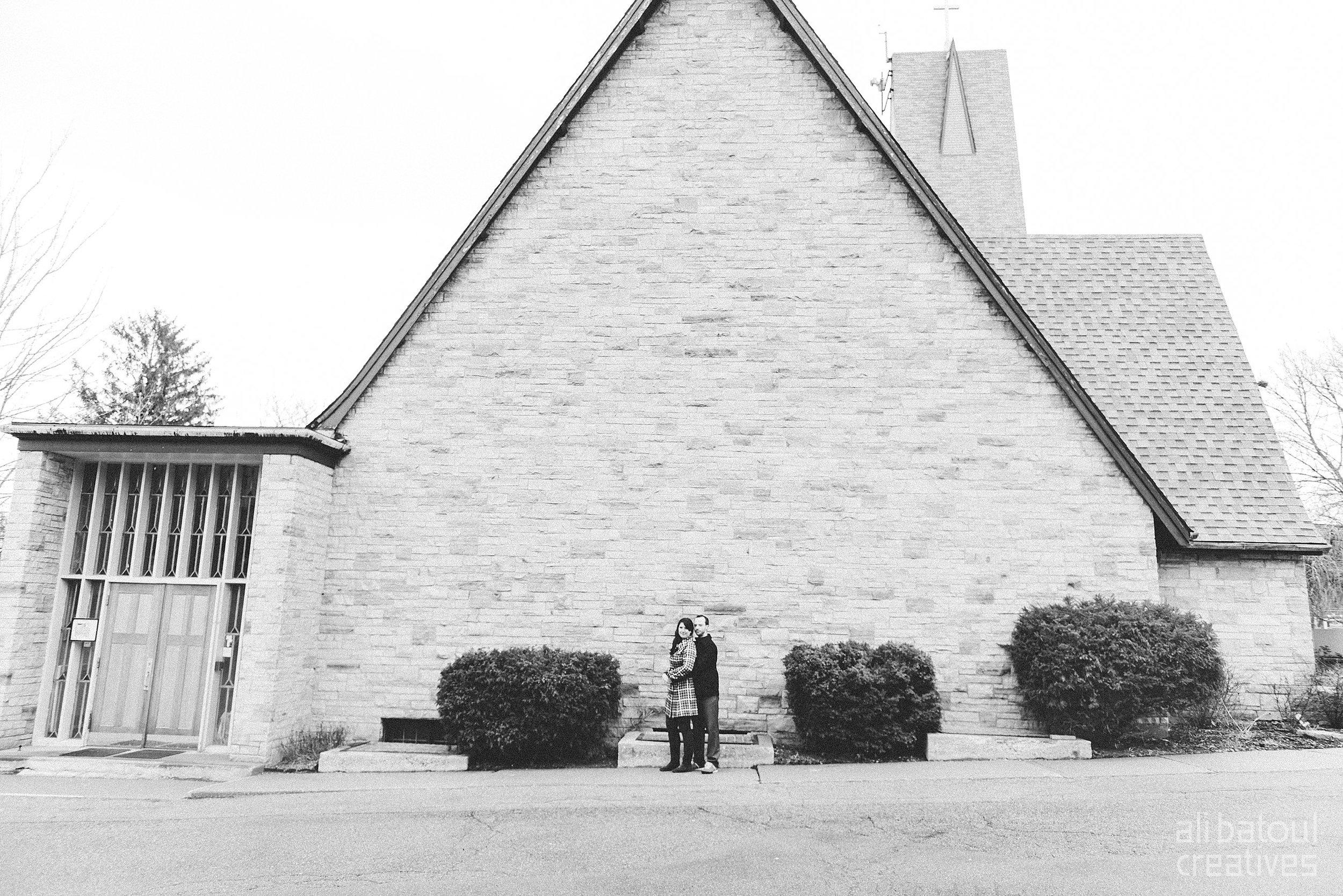 Ottawa Wedding Photography - Ali Batoul Creatives_0040.jpg