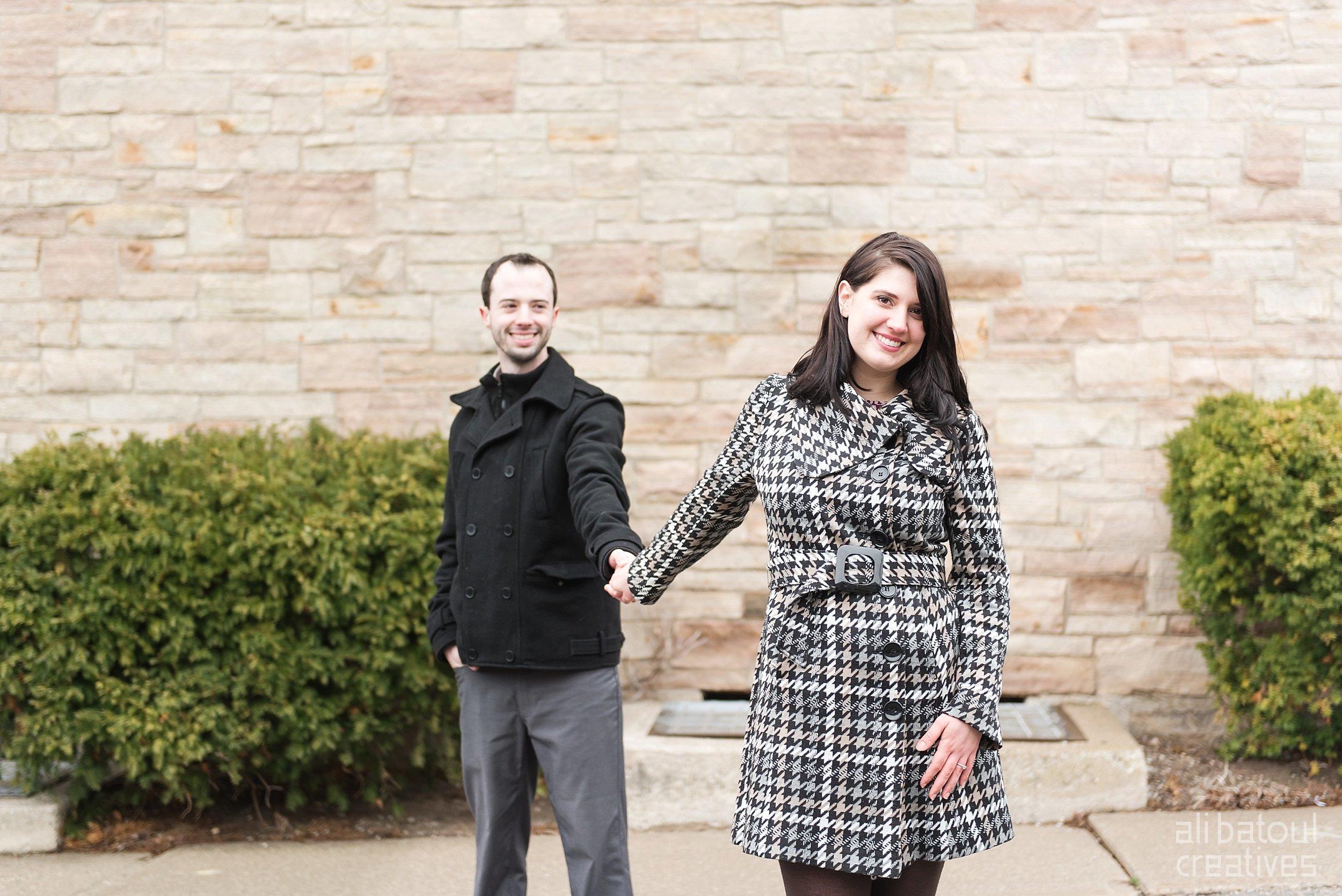 Ottawa Wedding Photography - Ali Batoul Creatives_0043.jpg