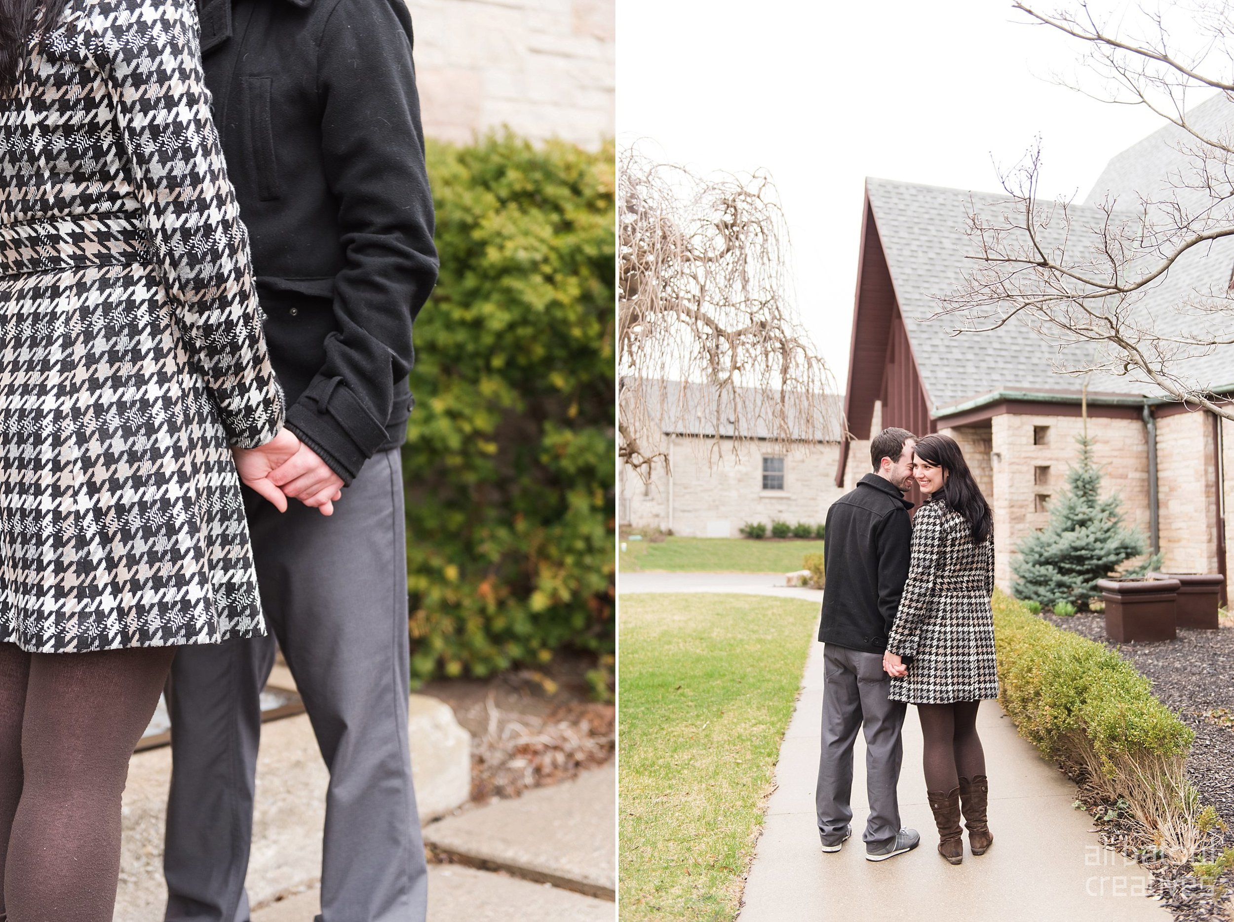 Ottawa Wedding Photography - Ali Batoul Creatives_0044.jpg