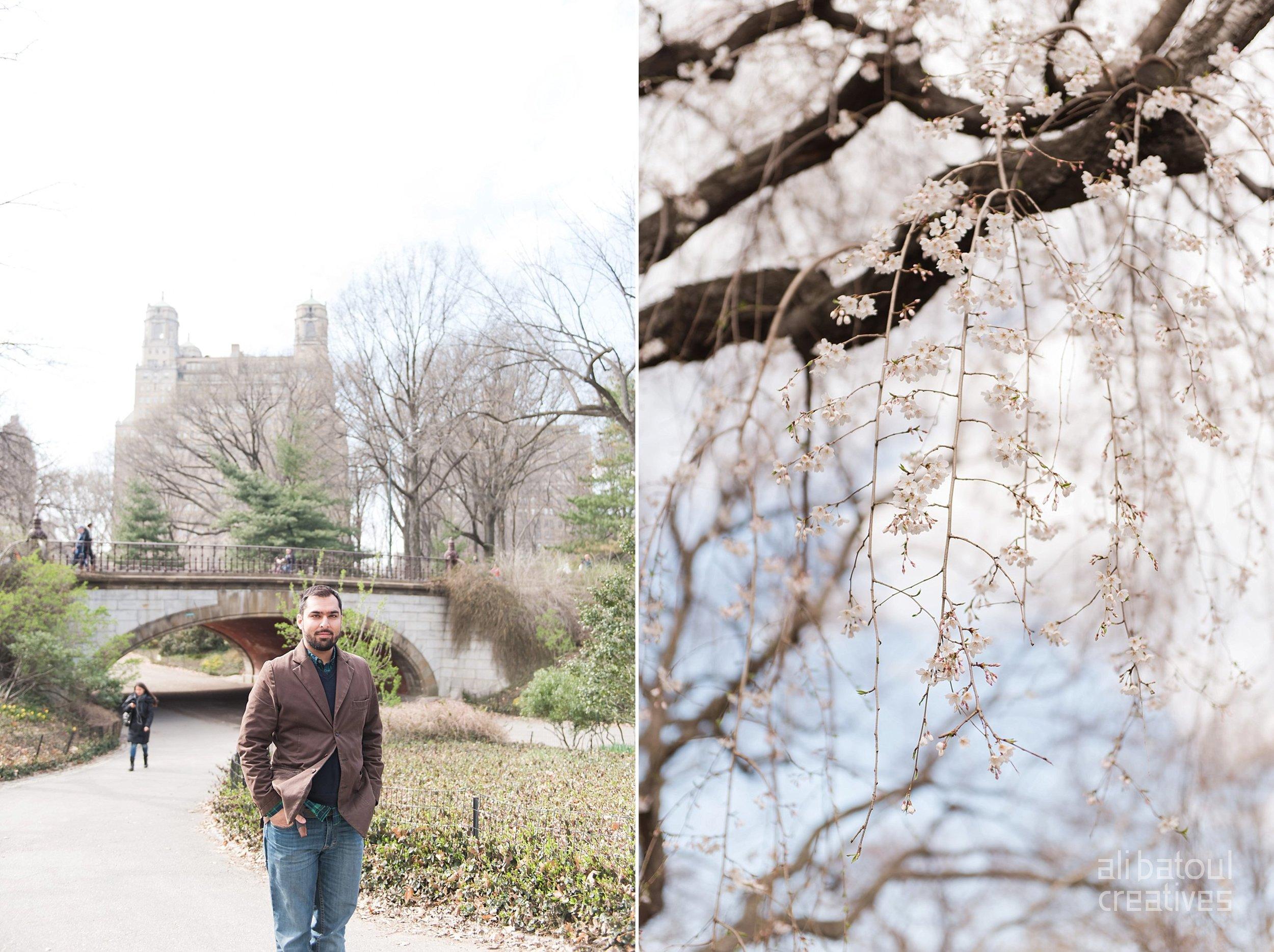 New York Trip - Ali Batoul Creatives Photography_0005.jpg