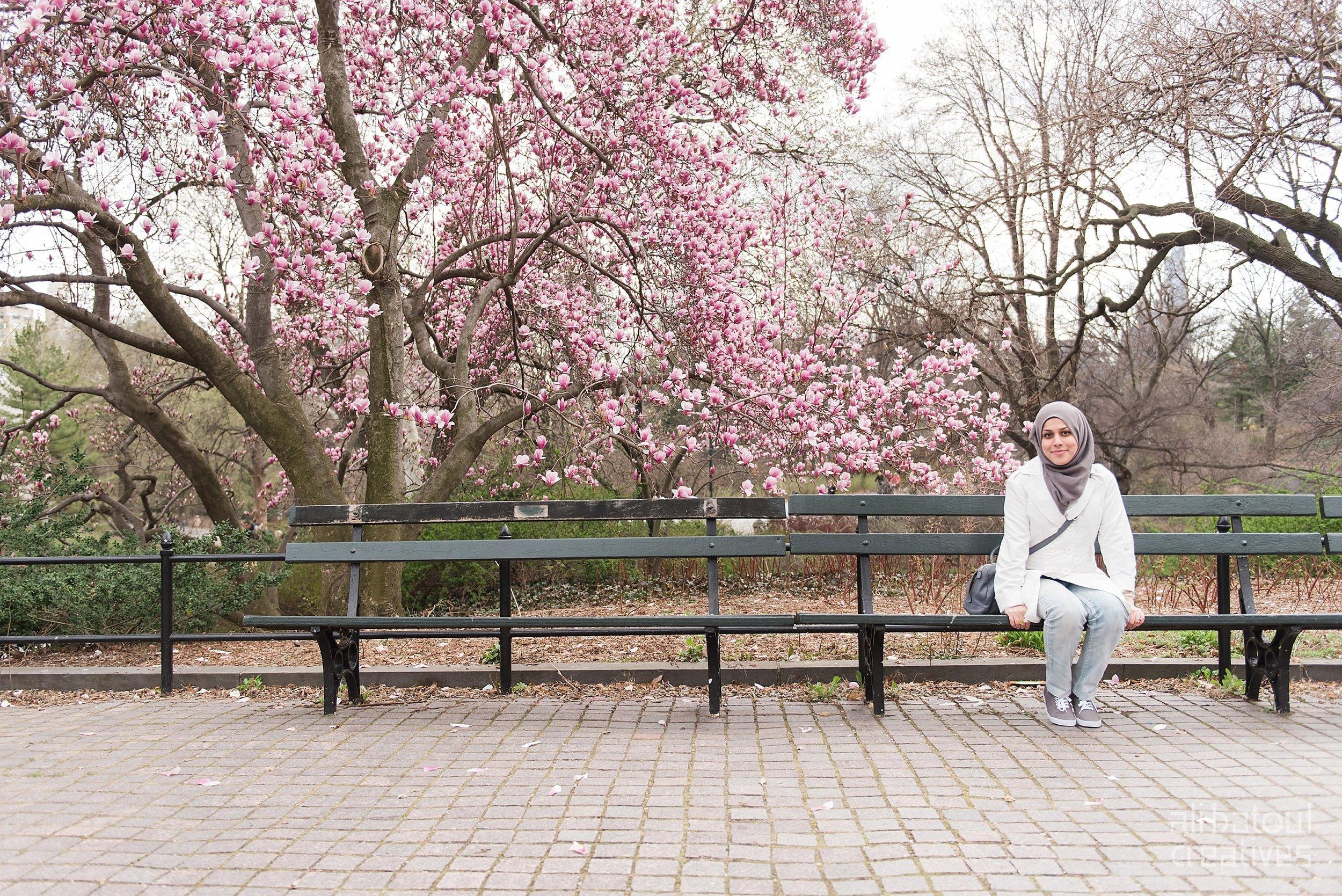 New York Trip - Ali Batoul Creatives Photography_0009.jpg