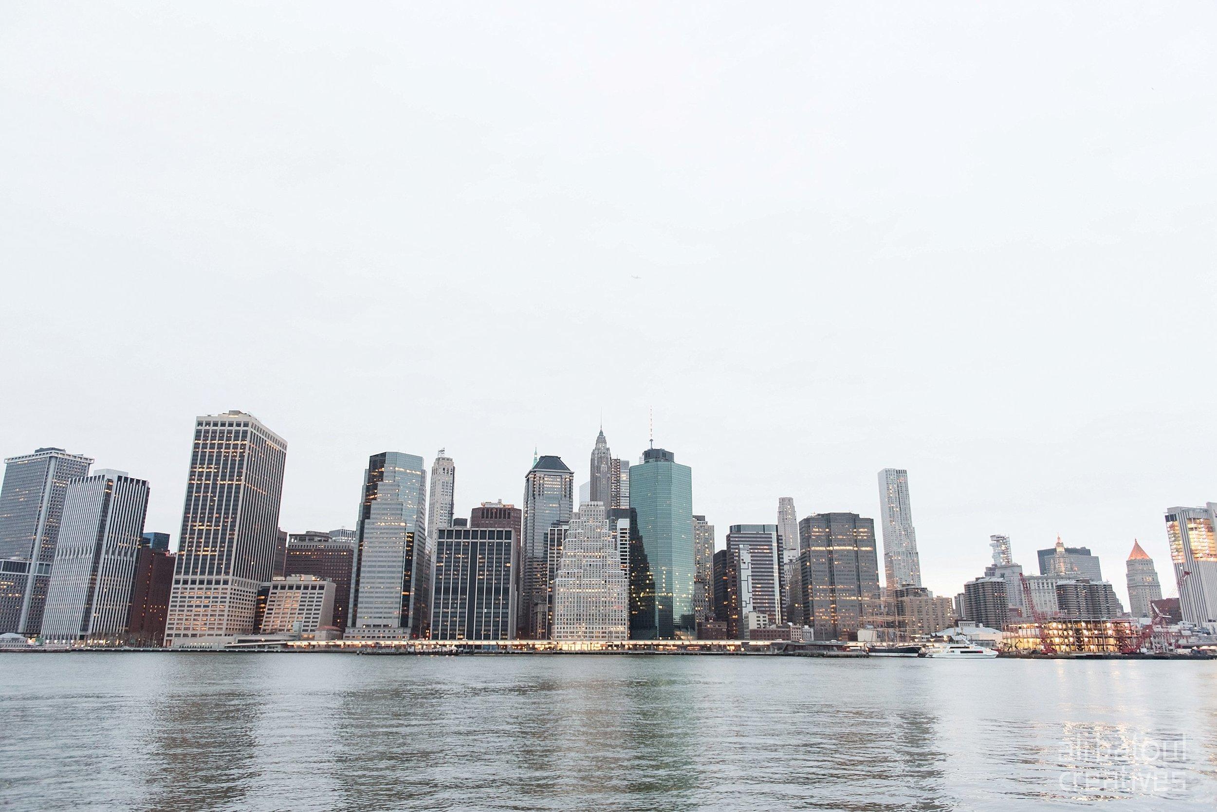 New York Trip - Ali Batoul Creatives Photography_0018.jpg