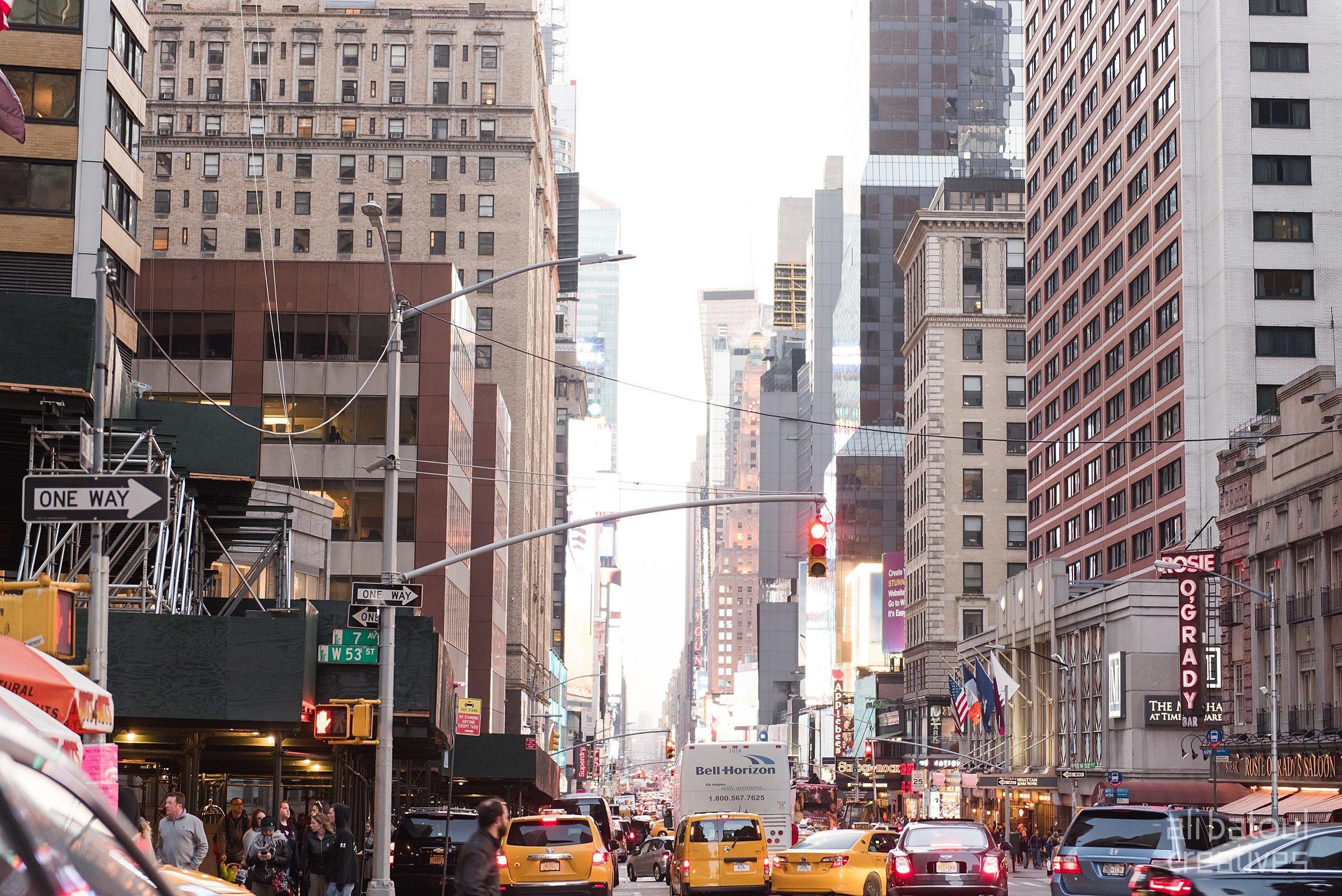New York Trip - Ali Batoul Creatives Photography_0016.jpg