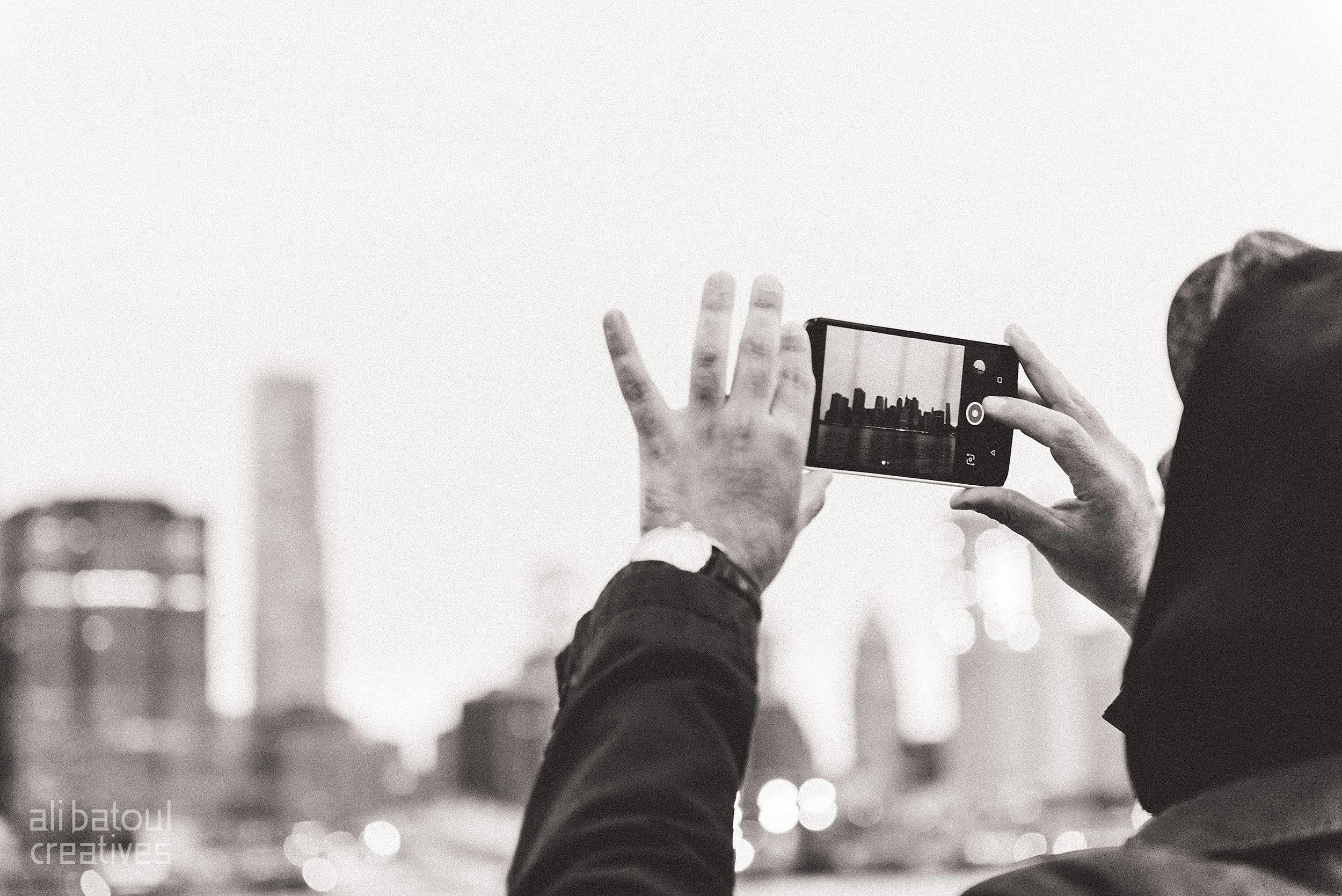 New York Trip - Ali Batoul Creatives Photography_0019.jpg