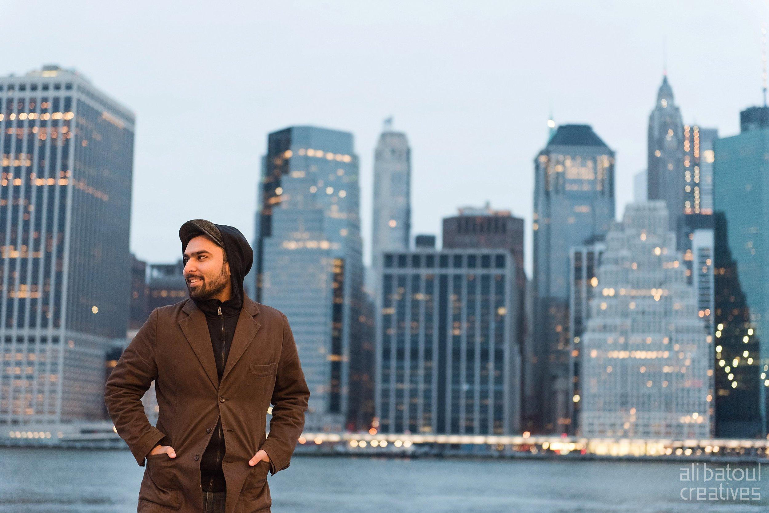 New York Trip - Ali Batoul Creatives Photography_0021.jpg