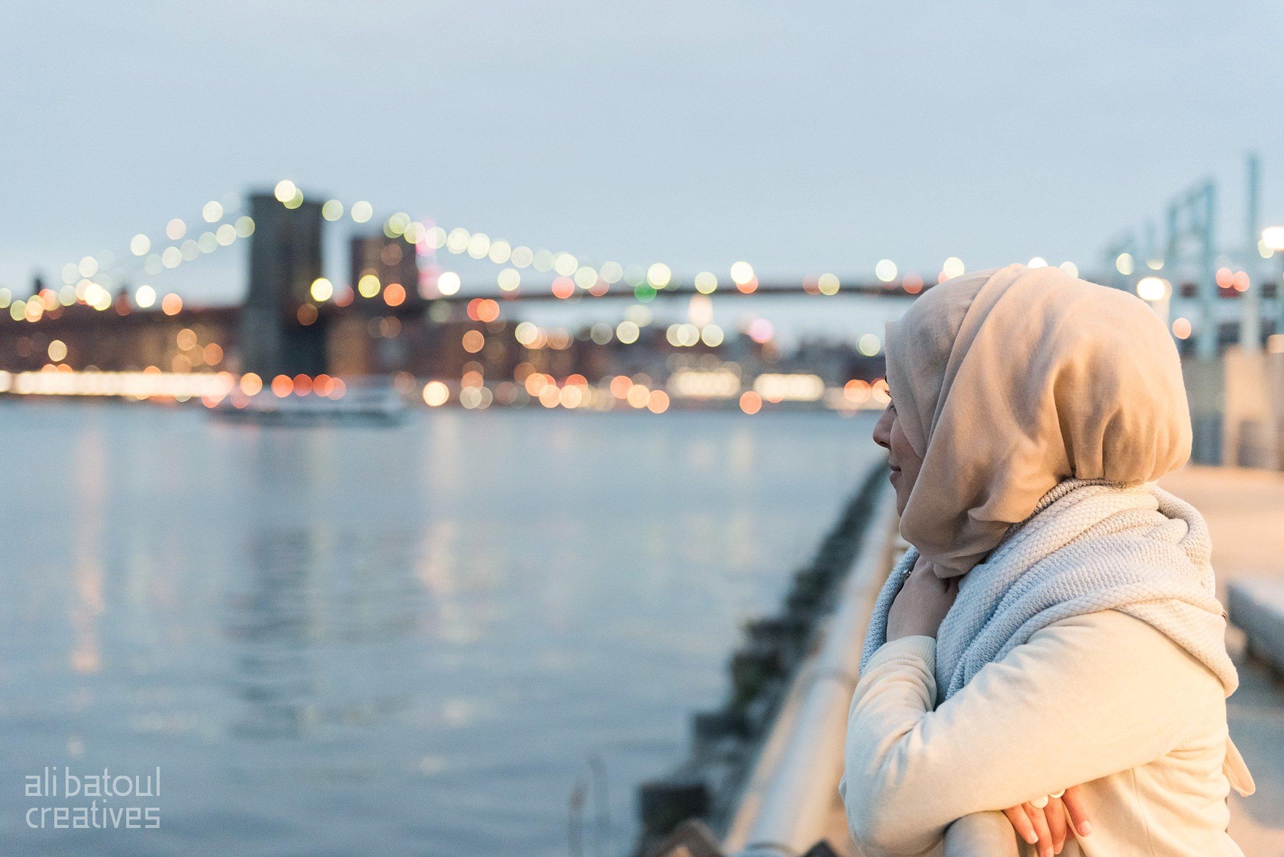 New York Trip - Ali Batoul Creatives Photography_0022.jpg