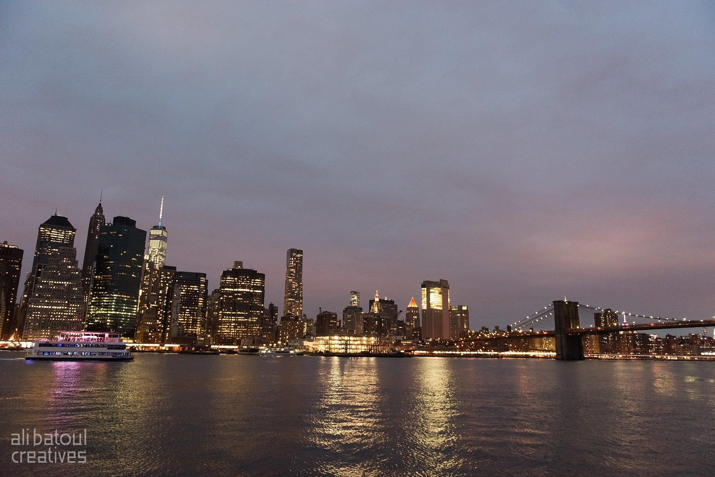 New York Trip - Ali Batoul Creatives Photography_0023.jpg