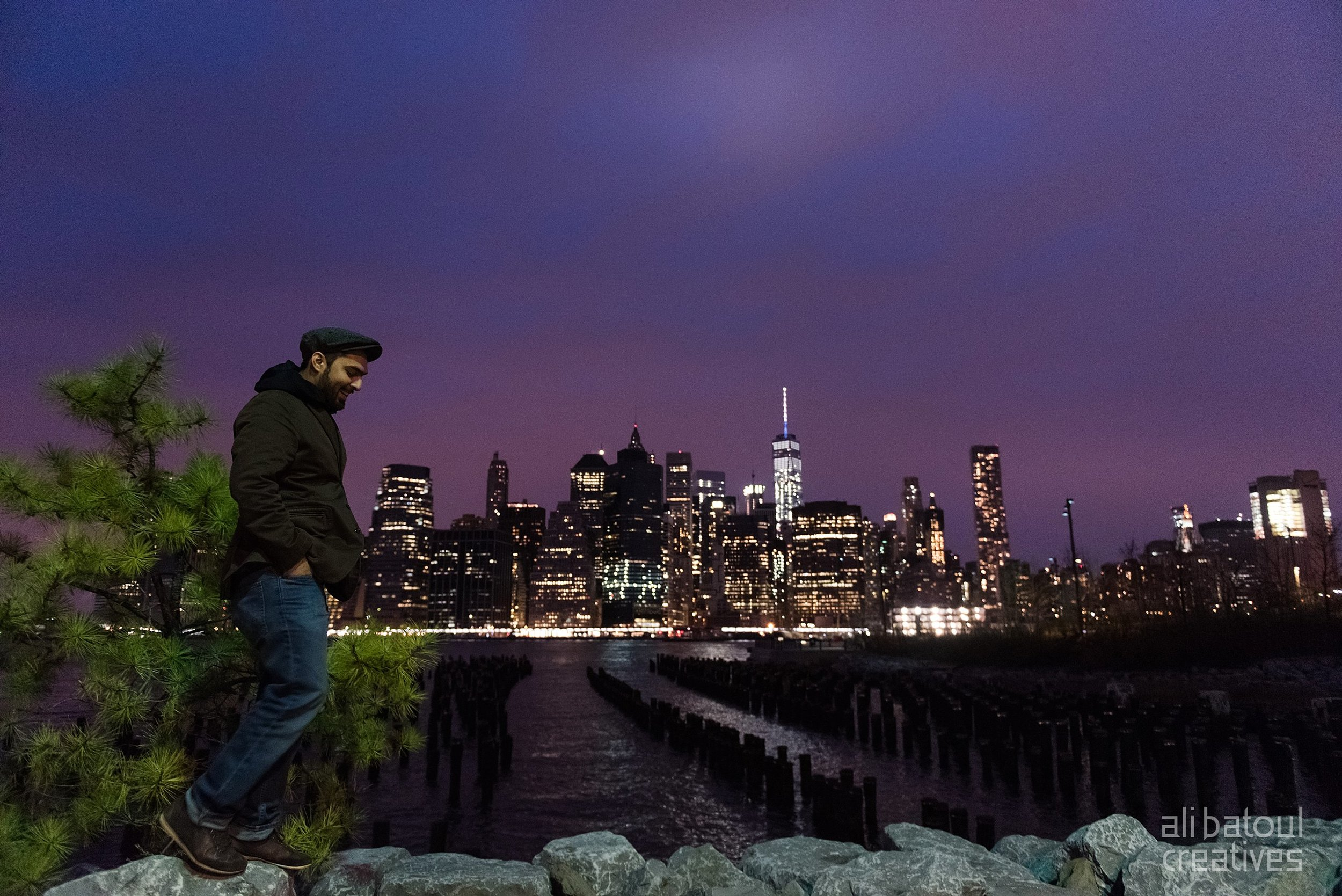 New York Trip - Ali Batoul Creatives Photography_0025.jpg