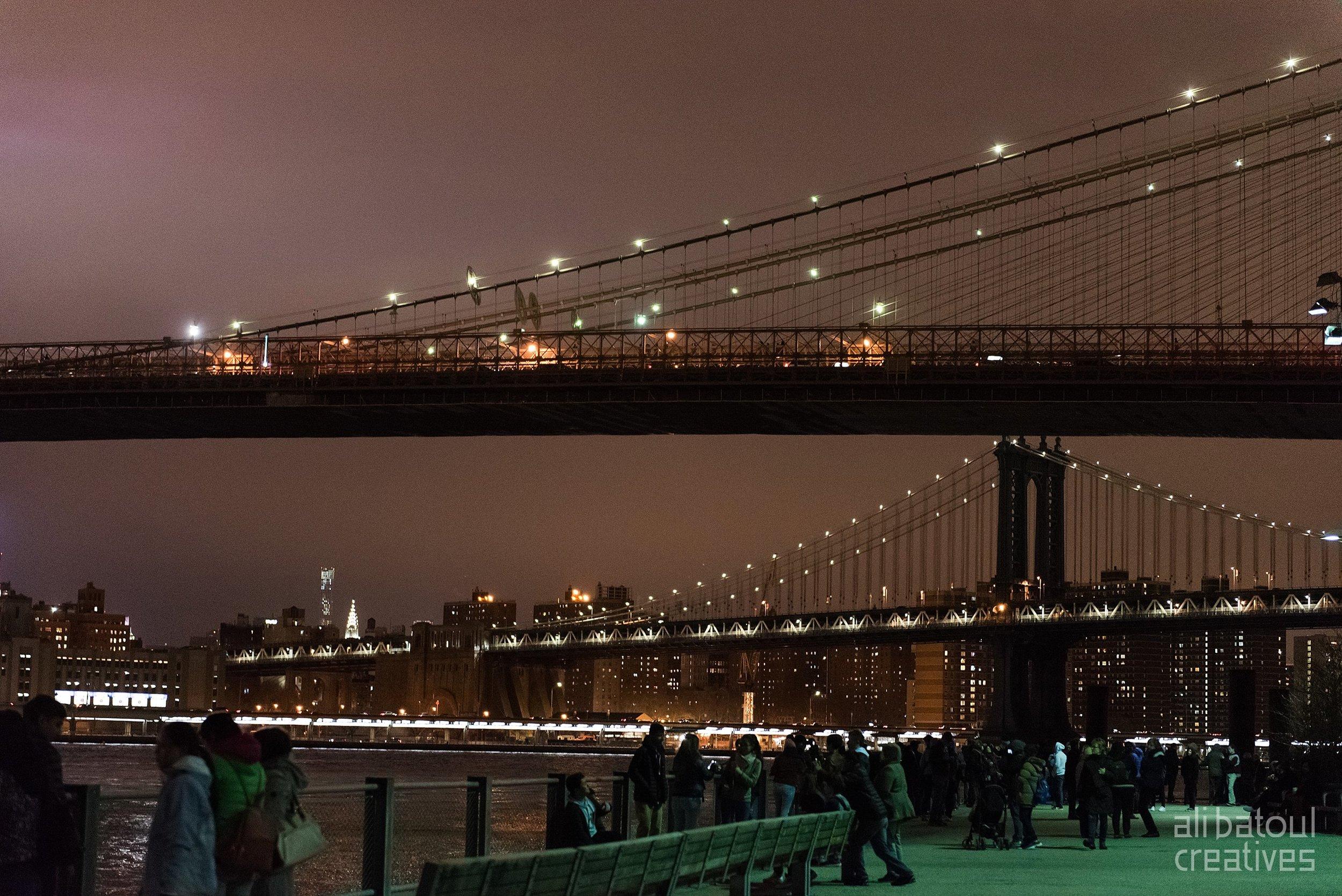 New York Trip - Ali Batoul Creatives Photography_0026.jpg