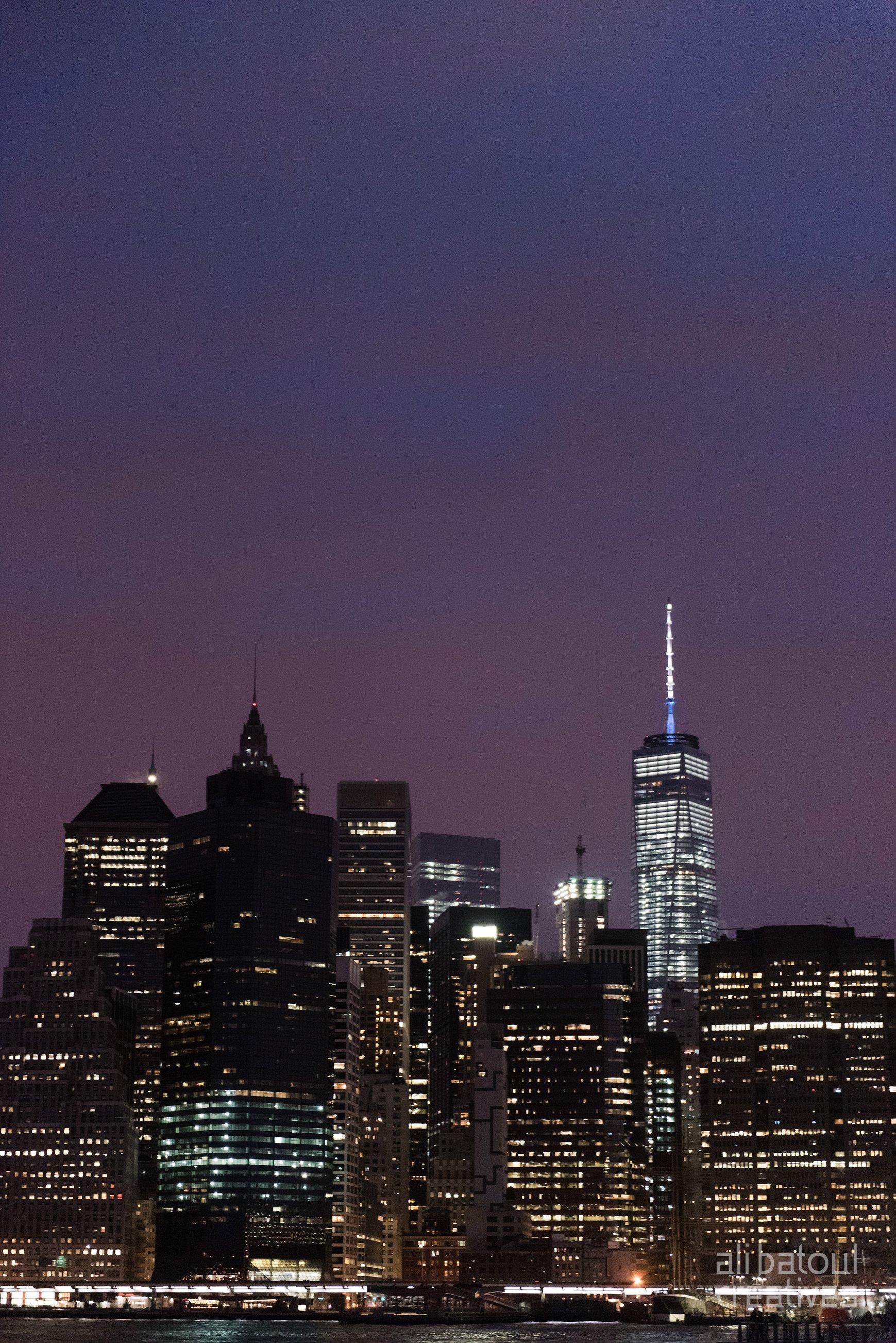 New York Trip - Ali Batoul Creatives Photography_0028.jpg