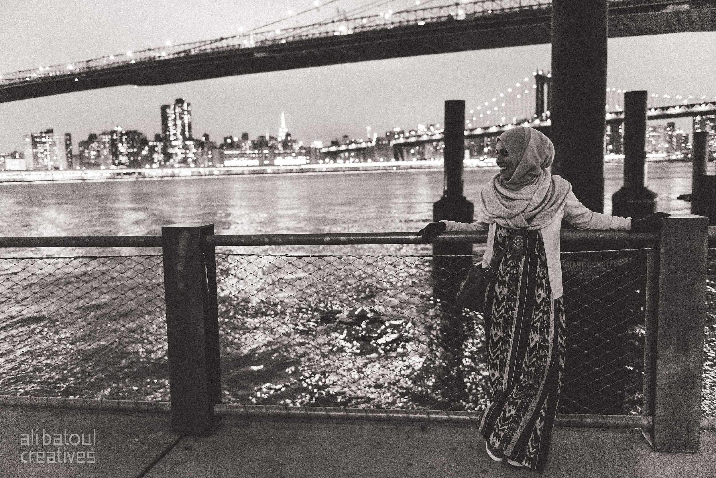New York Trip - Ali Batoul Creatives Photography_0027.jpg