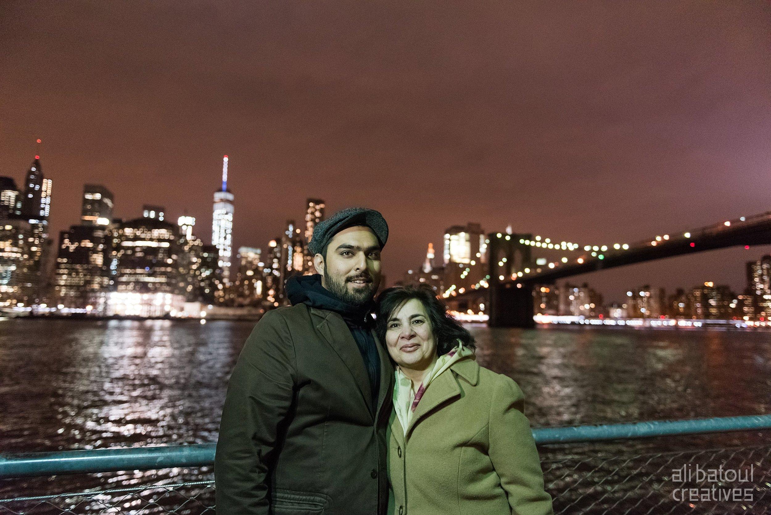 New York Trip - Ali Batoul Creatives Photography_0029.jpg