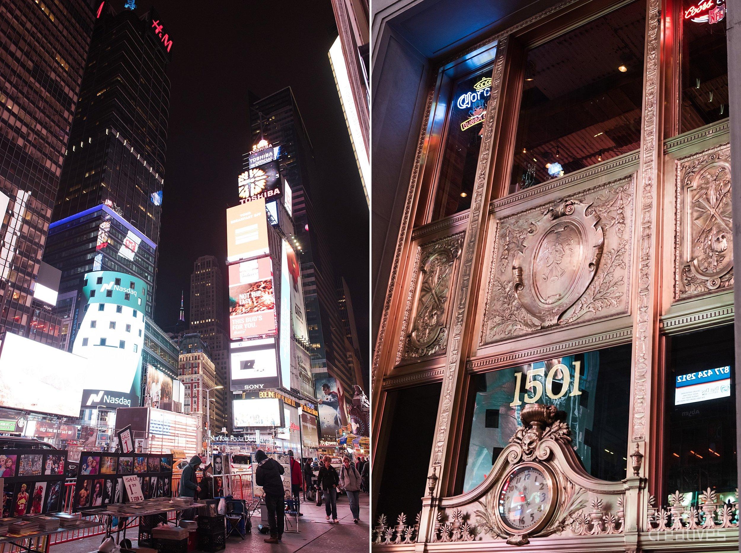 New York Trip - Ali Batoul Creatives Photography_0030.jpg