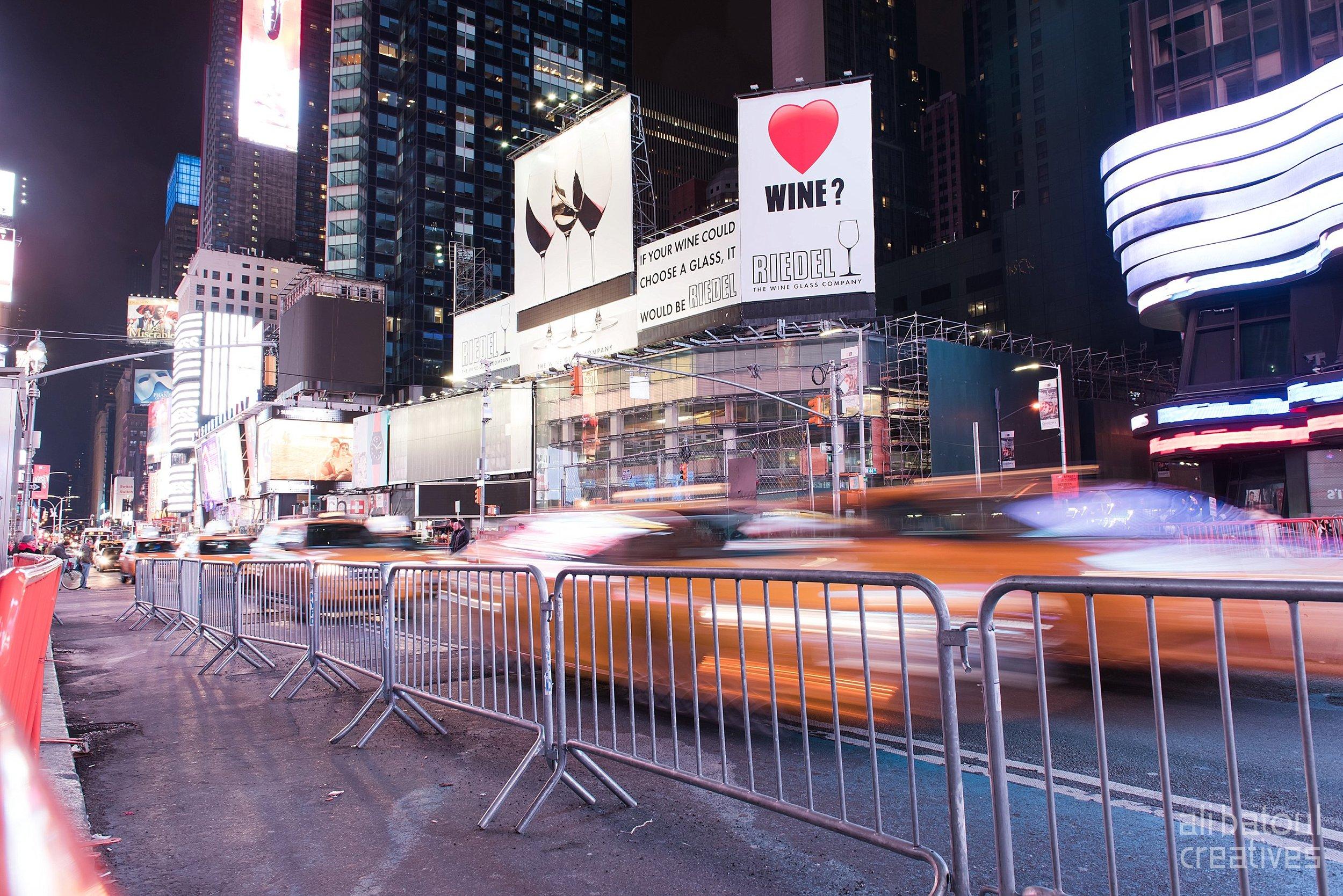 New York Trip - Ali Batoul Creatives Photography_0032.jpg