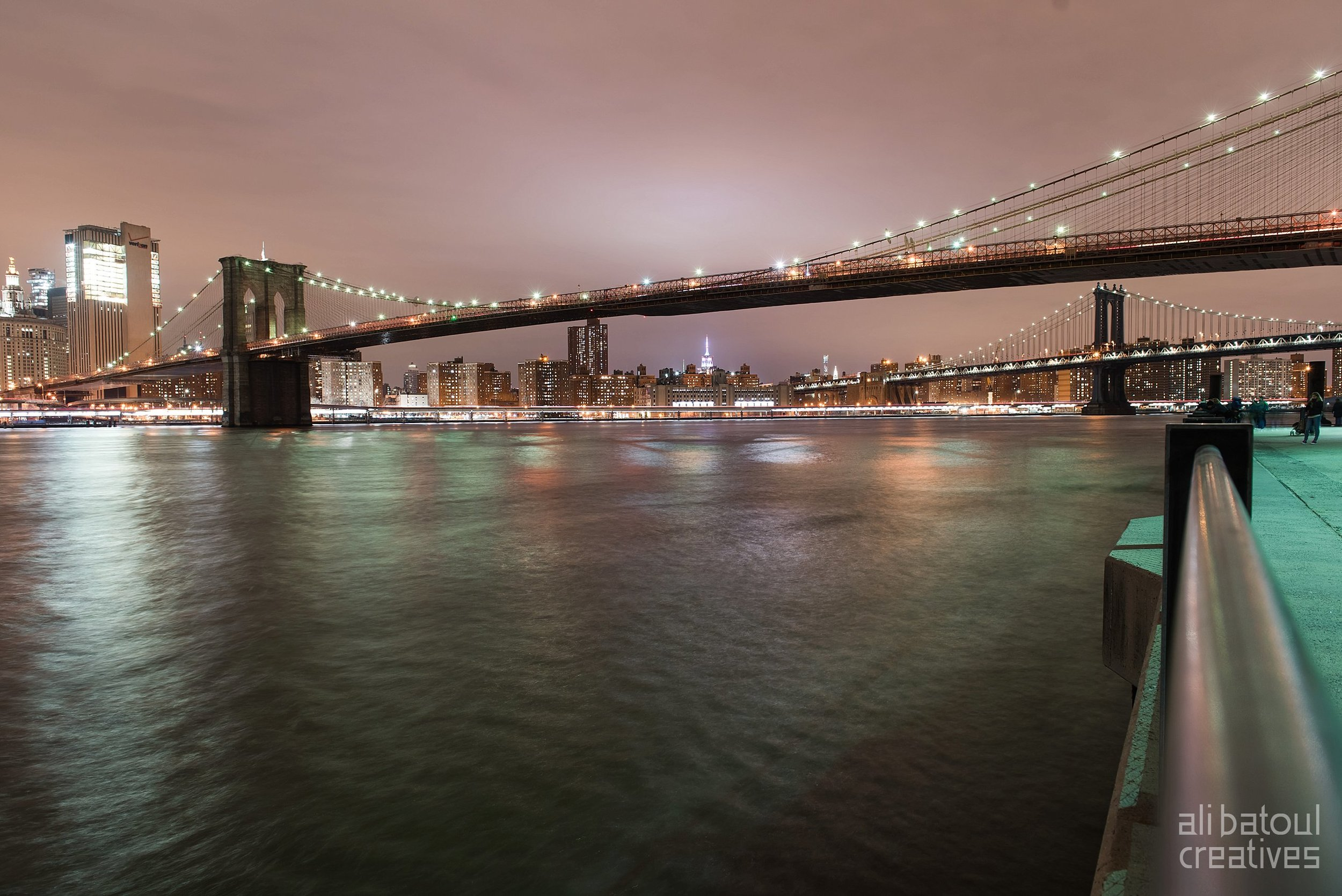 New York Trip - Ali Batoul Creatives Photography_0034.jpg