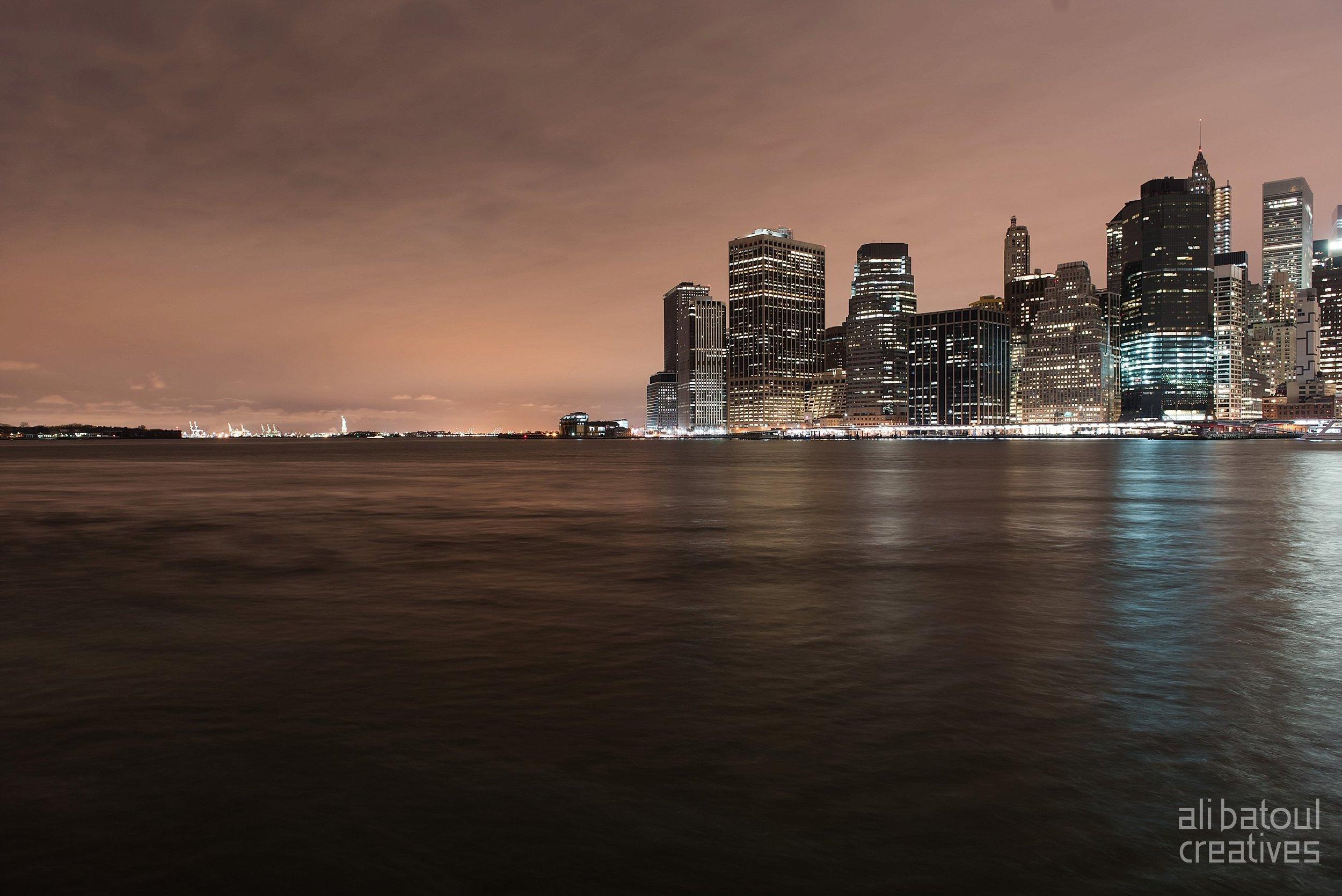New York Trip - Ali Batoul Creatives Photography_0035.jpg