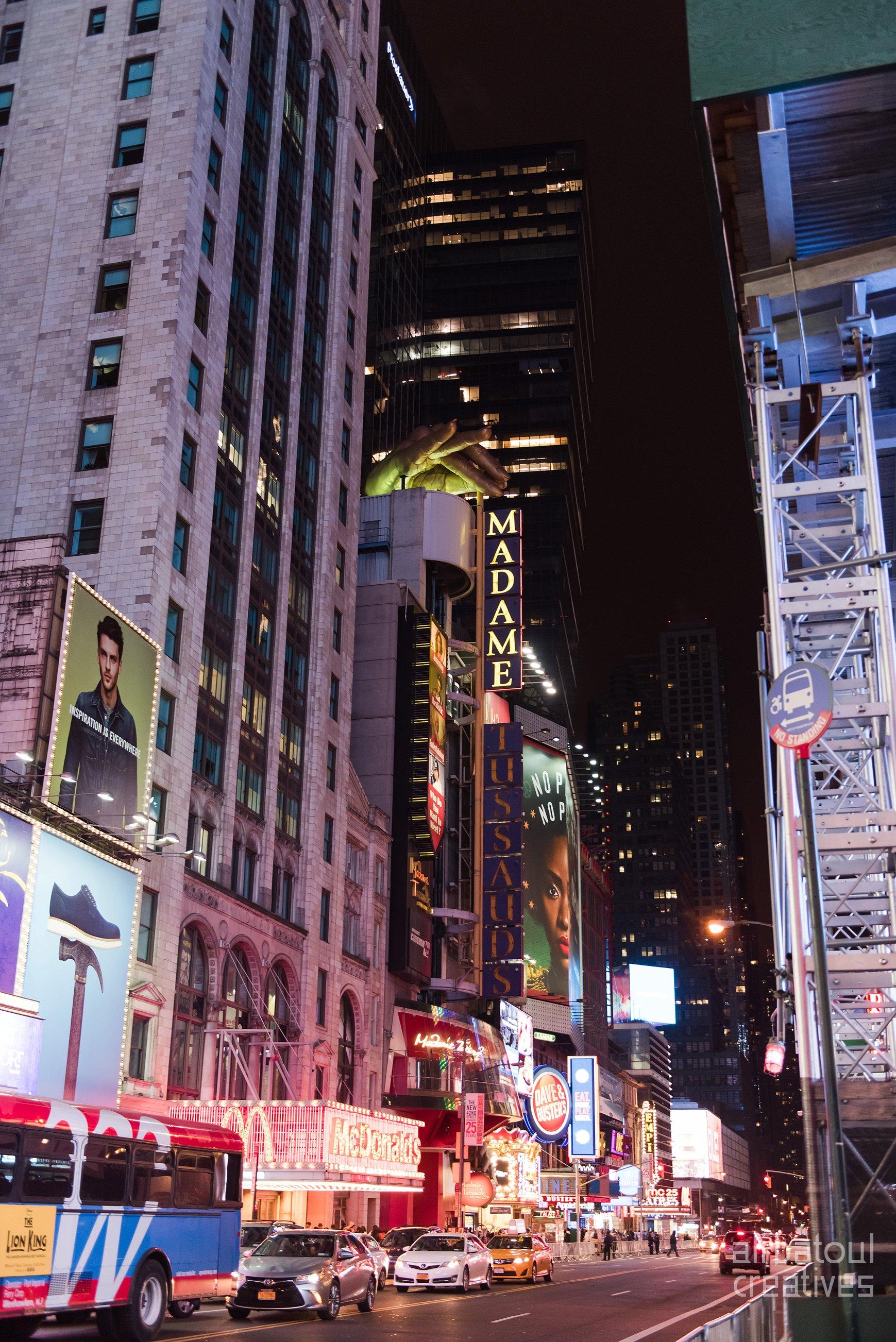New York Trip - Ali Batoul Creatives Photography_0036.jpg