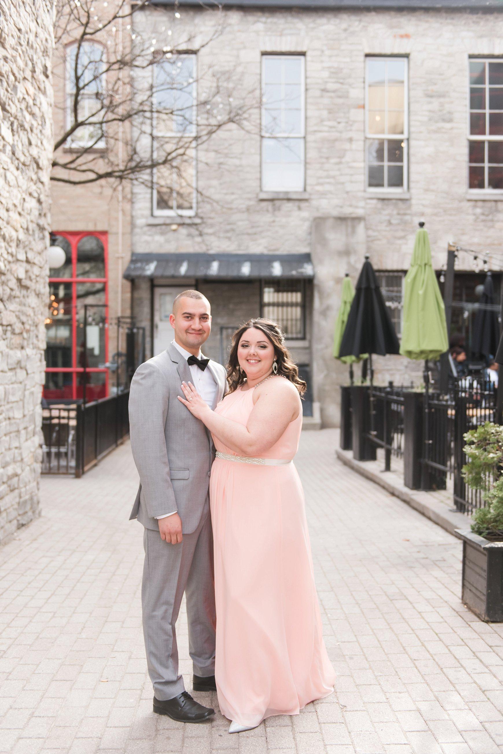 Sarmad Ashley Engagement Shoot- Ali Batoul Creatives Fine Art Wedding Photography_0043.jpg