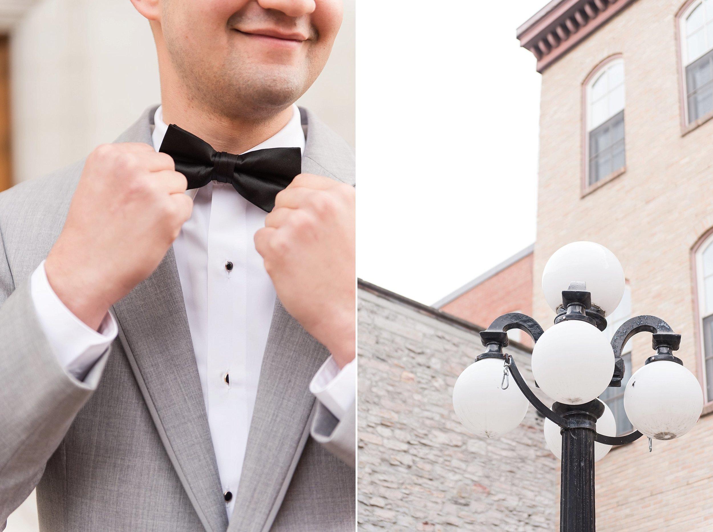 Sarmad Ashley Engagement Shoot- Ali Batoul Creatives Fine Art Wedding Photography_0044.jpg