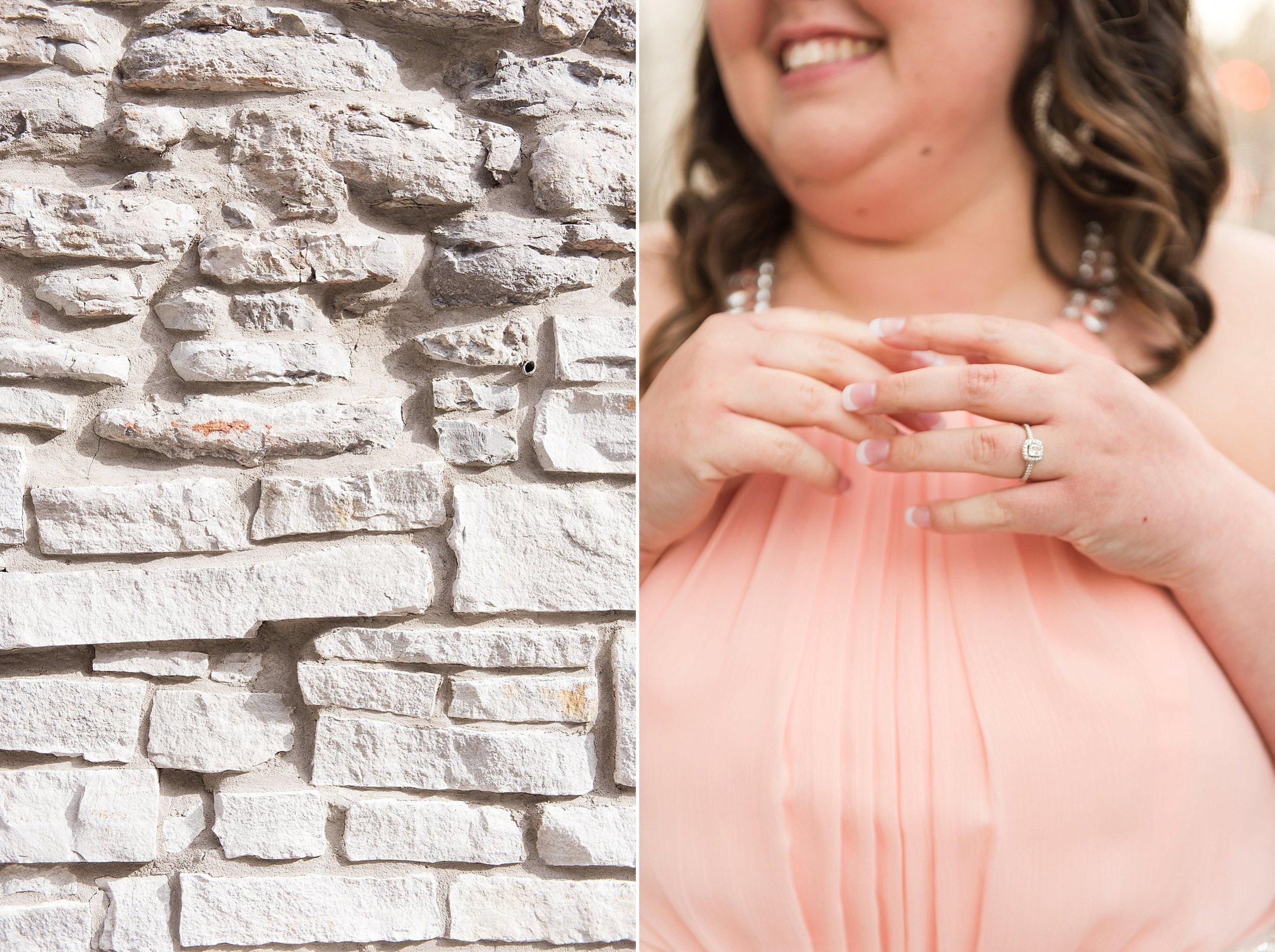 Sarmad Ashley Engagement Shoot- Ali Batoul Creatives Fine Art Wedding Photography_0045.jpg
