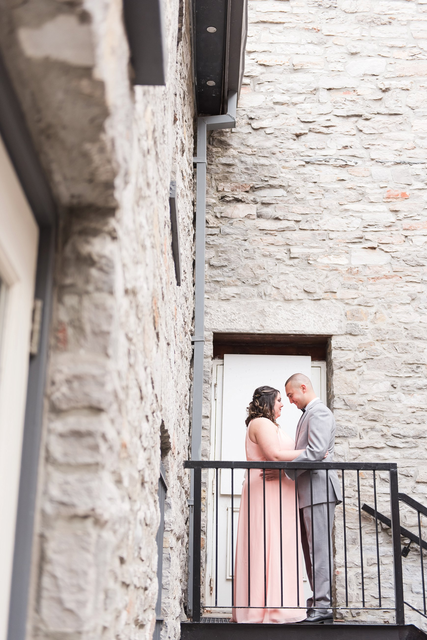 Sarmad Ashley Engagement Shoot- Ali Batoul Creatives Fine Art Wedding Photography_0047.jpg