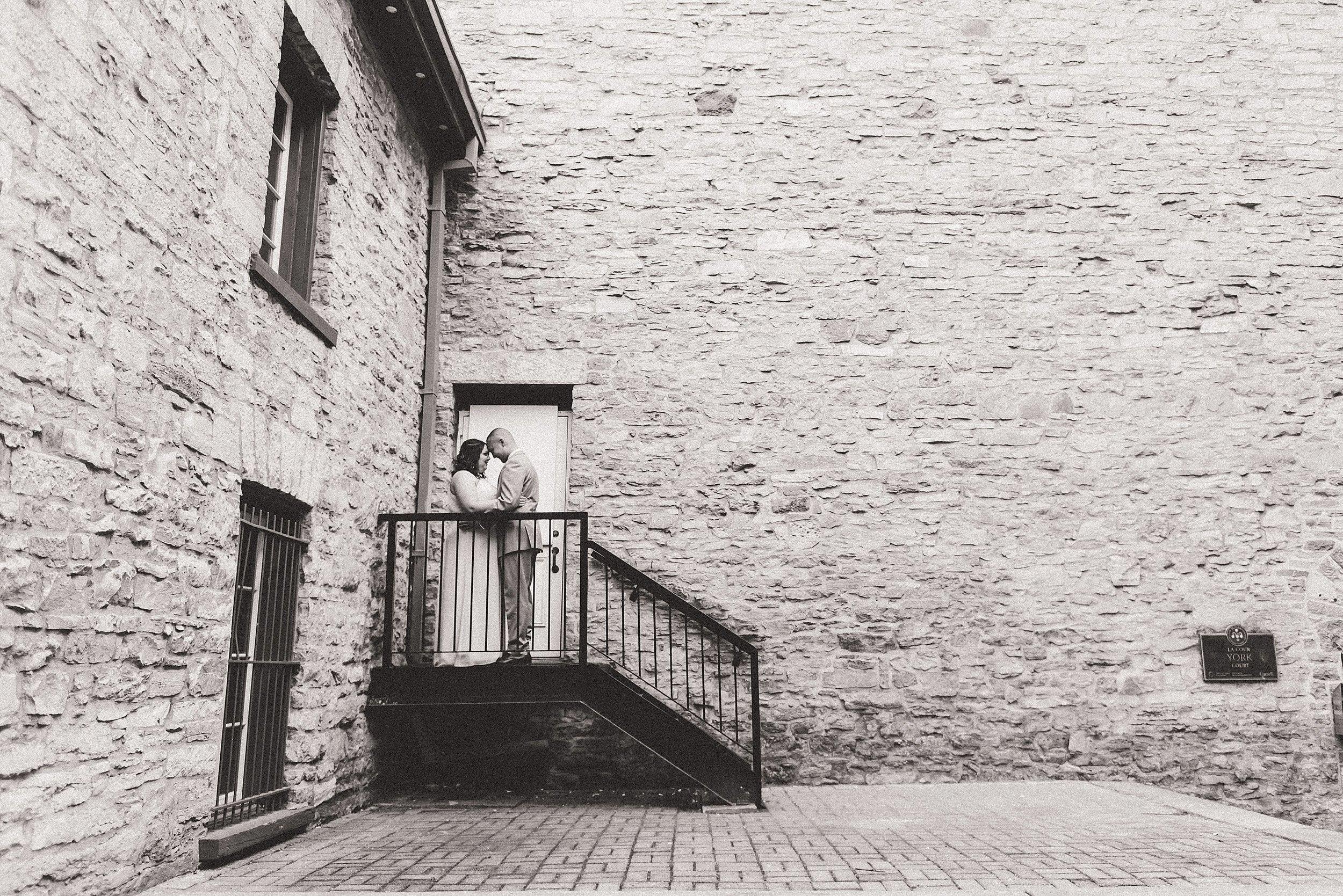 Sarmad Ashley Engagement Shoot- Ali Batoul Creatives Fine Art Wedding Photography_0046.jpg