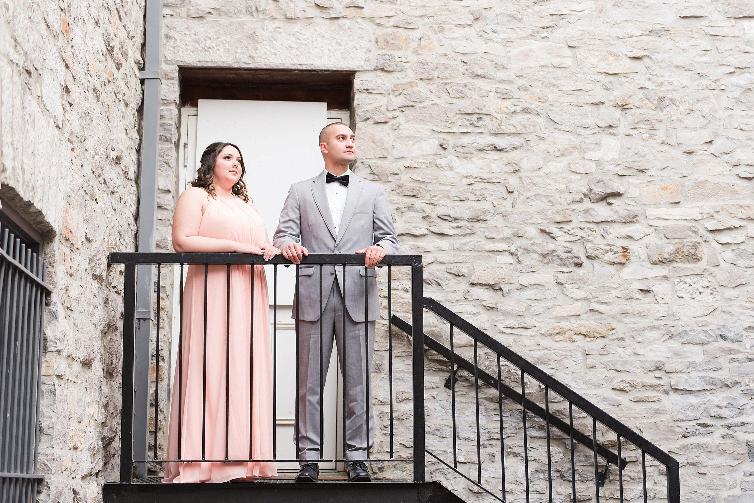Sarmad Ashley Engagement Shoot- Ali Batoul Creatives Fine Art Wedding Photography_0048.jpg