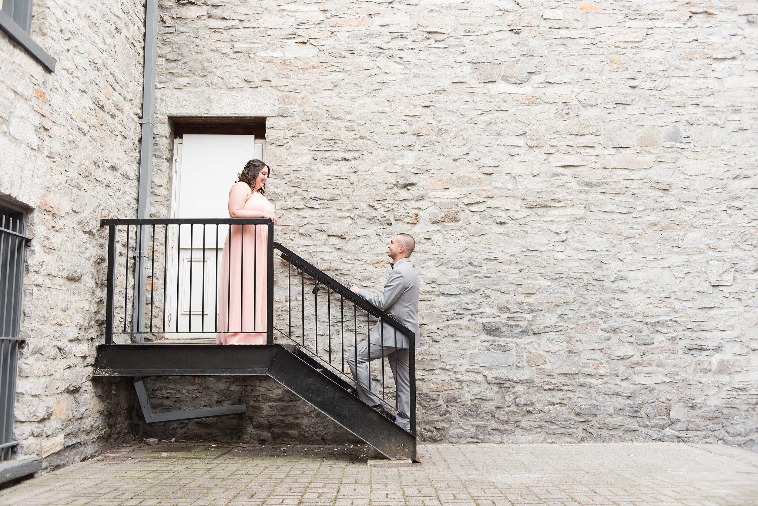 Sarmad Ashley Engagement Shoot- Ali Batoul Creatives Fine Art Wedding Photography_0049.jpg
