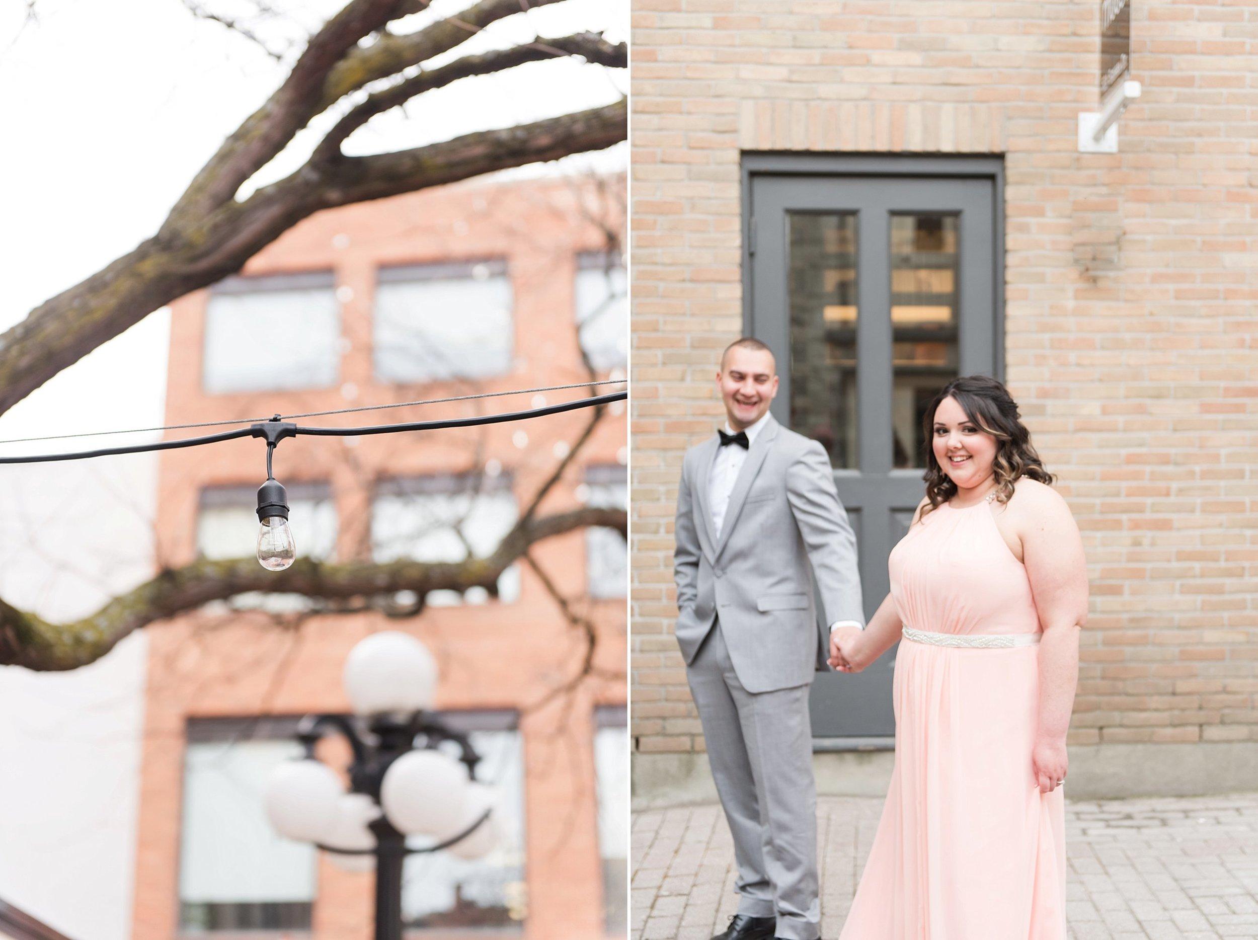 Sarmad Ashley Engagement Shoot- Ali Batoul Creatives Fine Art Wedding Photography_0052.jpg
