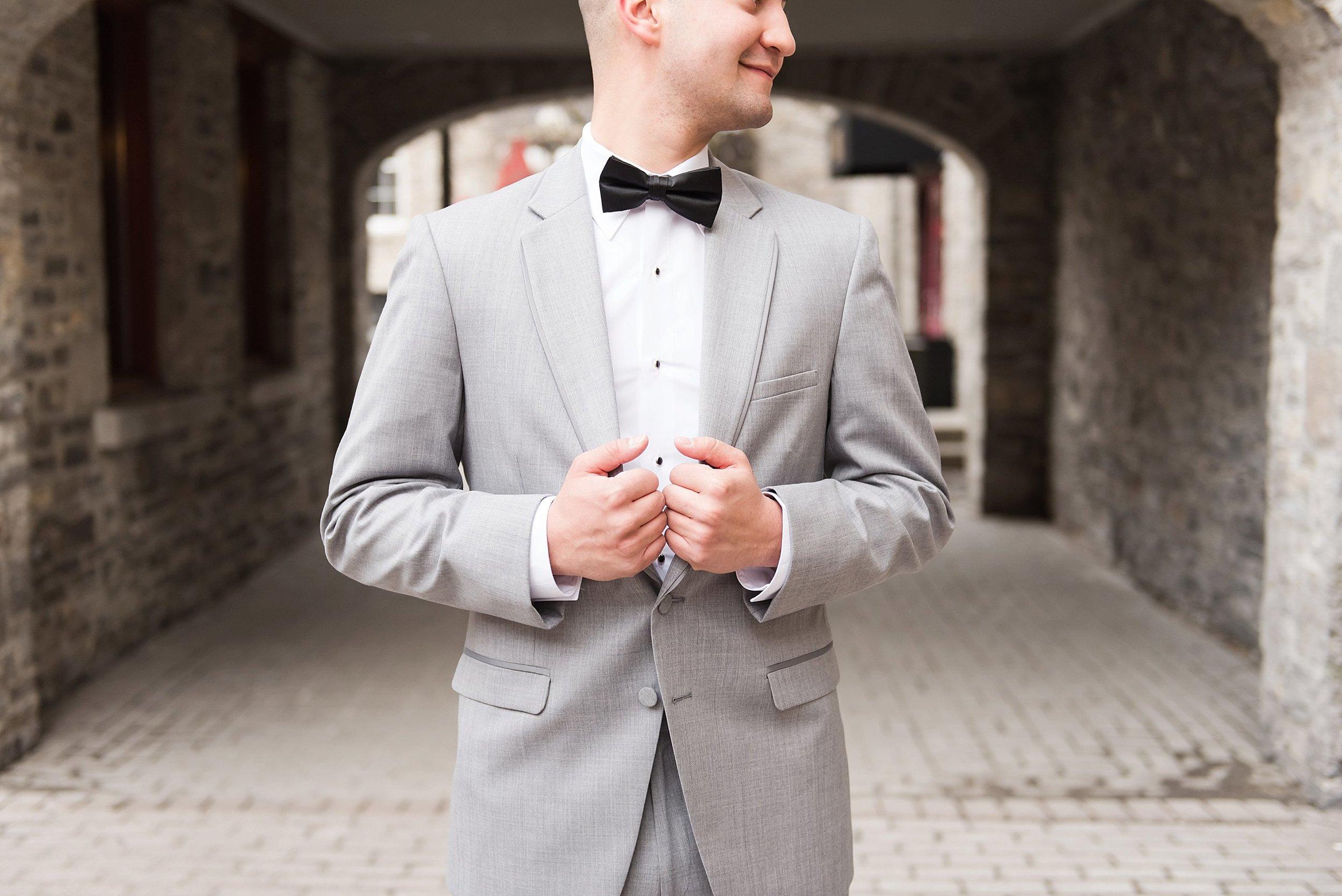 Sarmad Ashley Engagement Shoot- Ali Batoul Creatives Fine Art Wedding Photography_0051.jpg