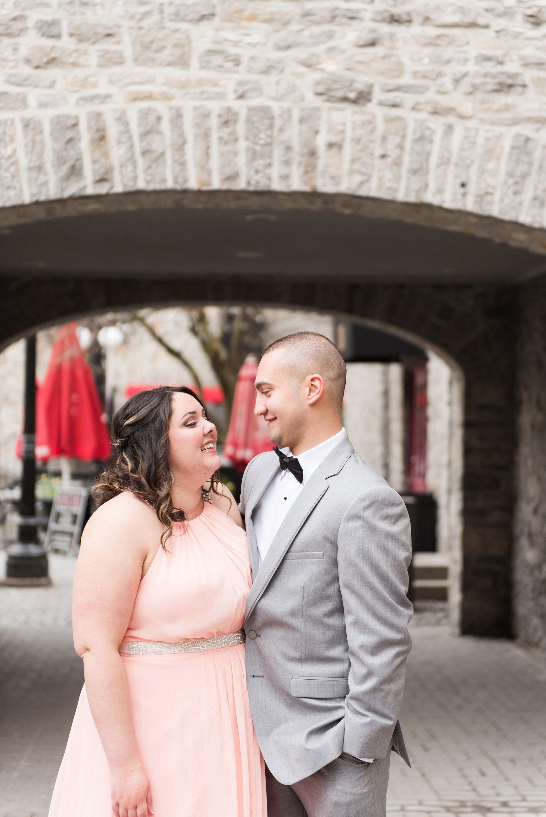 Sarmad Ashley Engagement Shoot- Ali Batoul Creatives Fine Art Wedding Photography_0054.jpg
