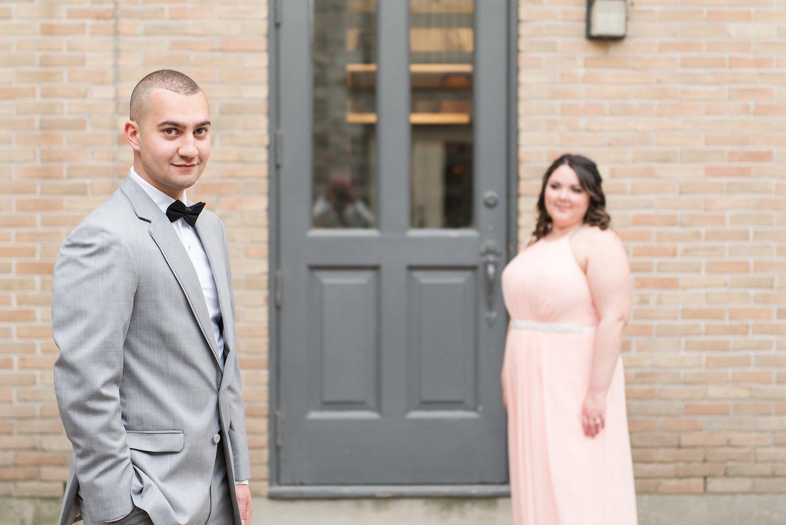 Sarmad Ashley Engagement Shoot- Ali Batoul Creatives Fine Art Wedding Photography_0053.jpg