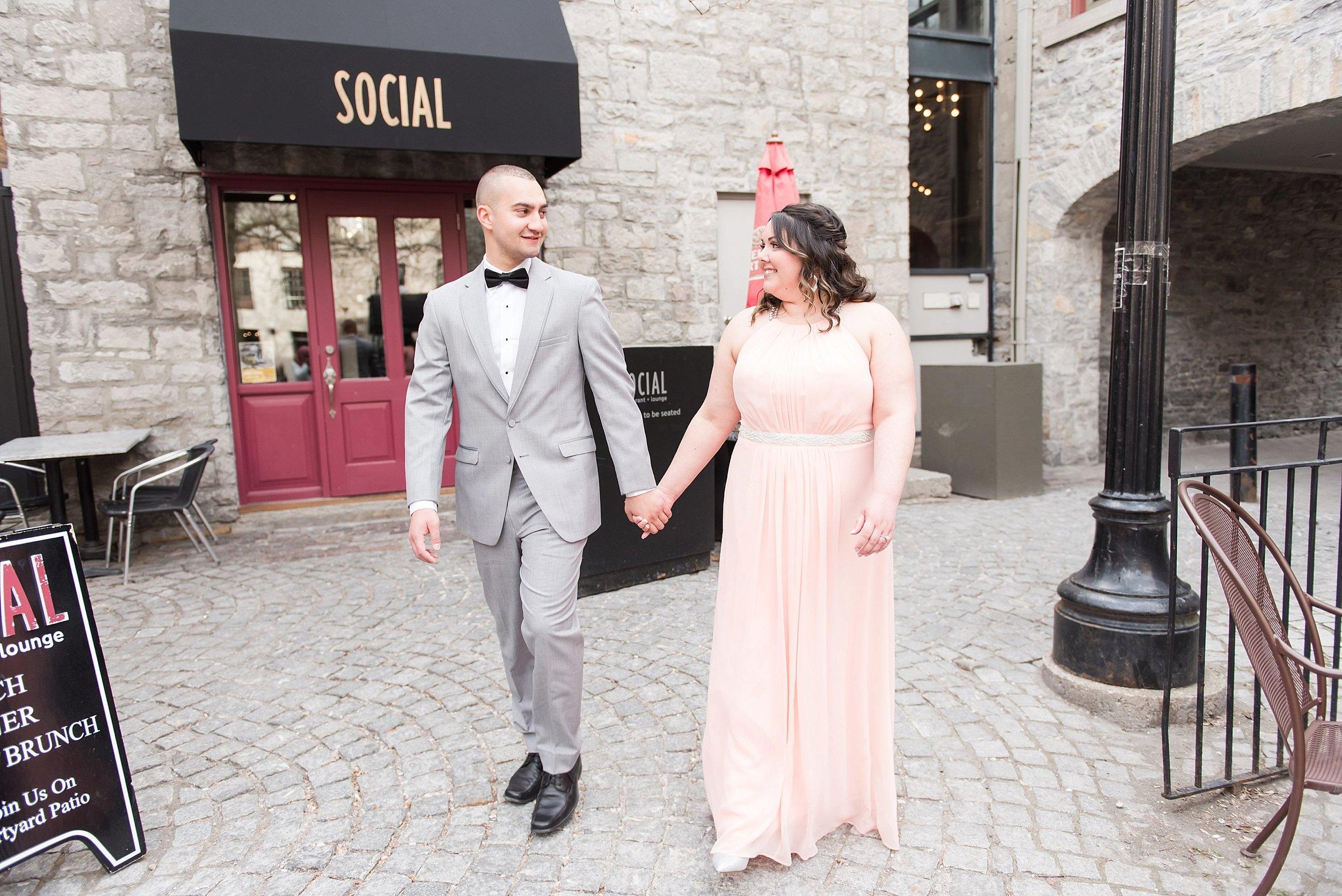 Sarmad Ashley Engagement Shoot- Ali Batoul Creatives Fine Art Wedding Photography_0056.jpg
