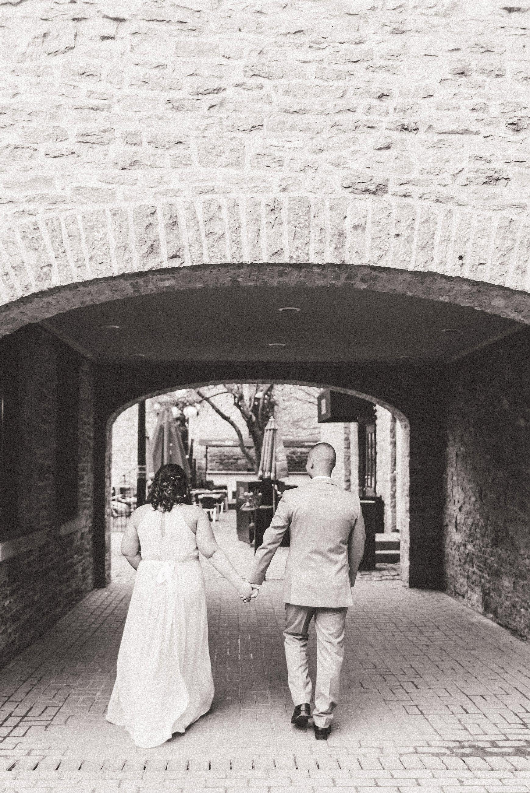 Sarmad Ashley Engagement Shoot- Ali Batoul Creatives Fine Art Wedding Photography_0055.jpg