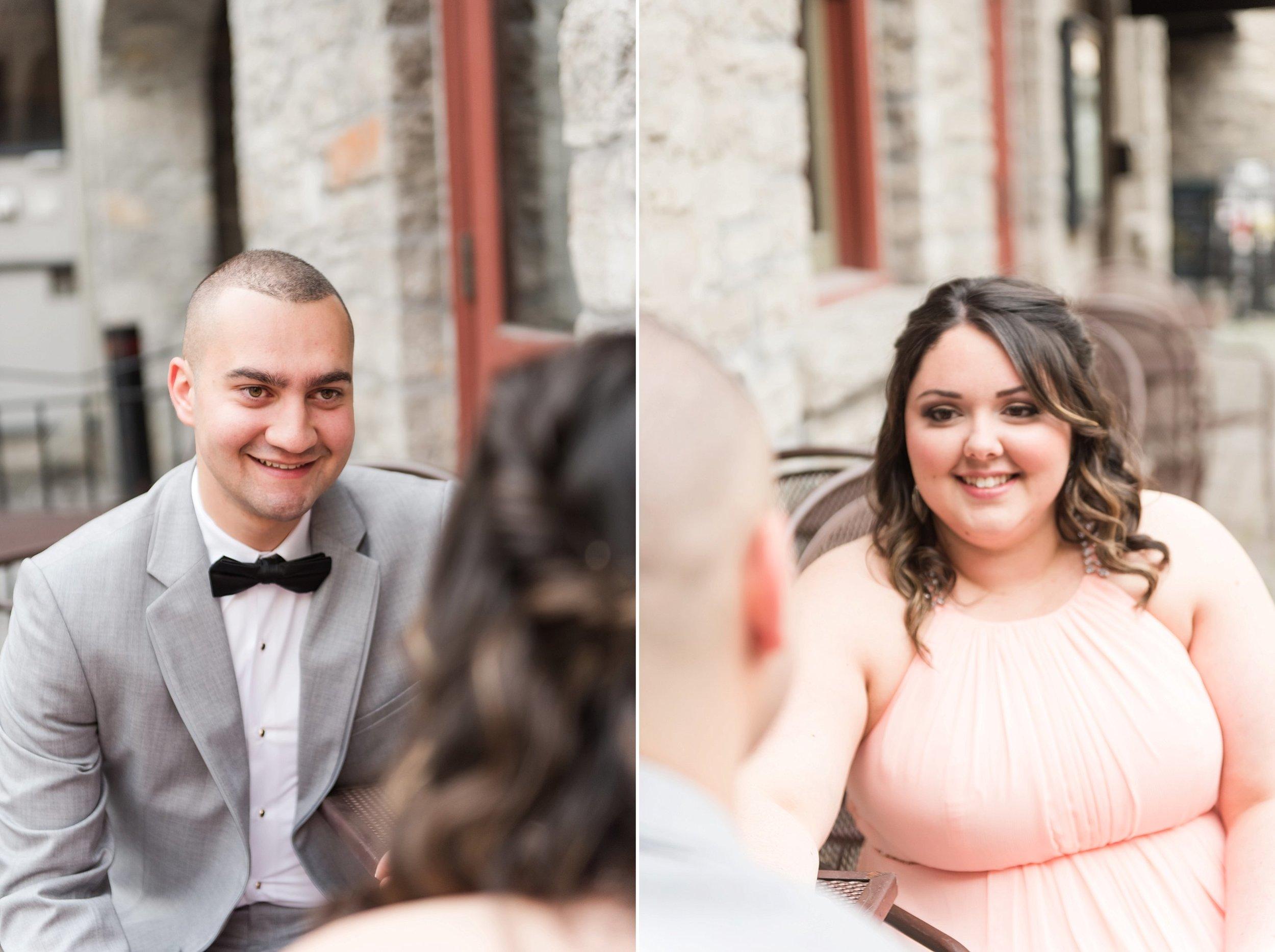 Sarmad Ashley Engagement Shoot- Ali Batoul Creatives Fine Art Wedding Photography_0058.jpg