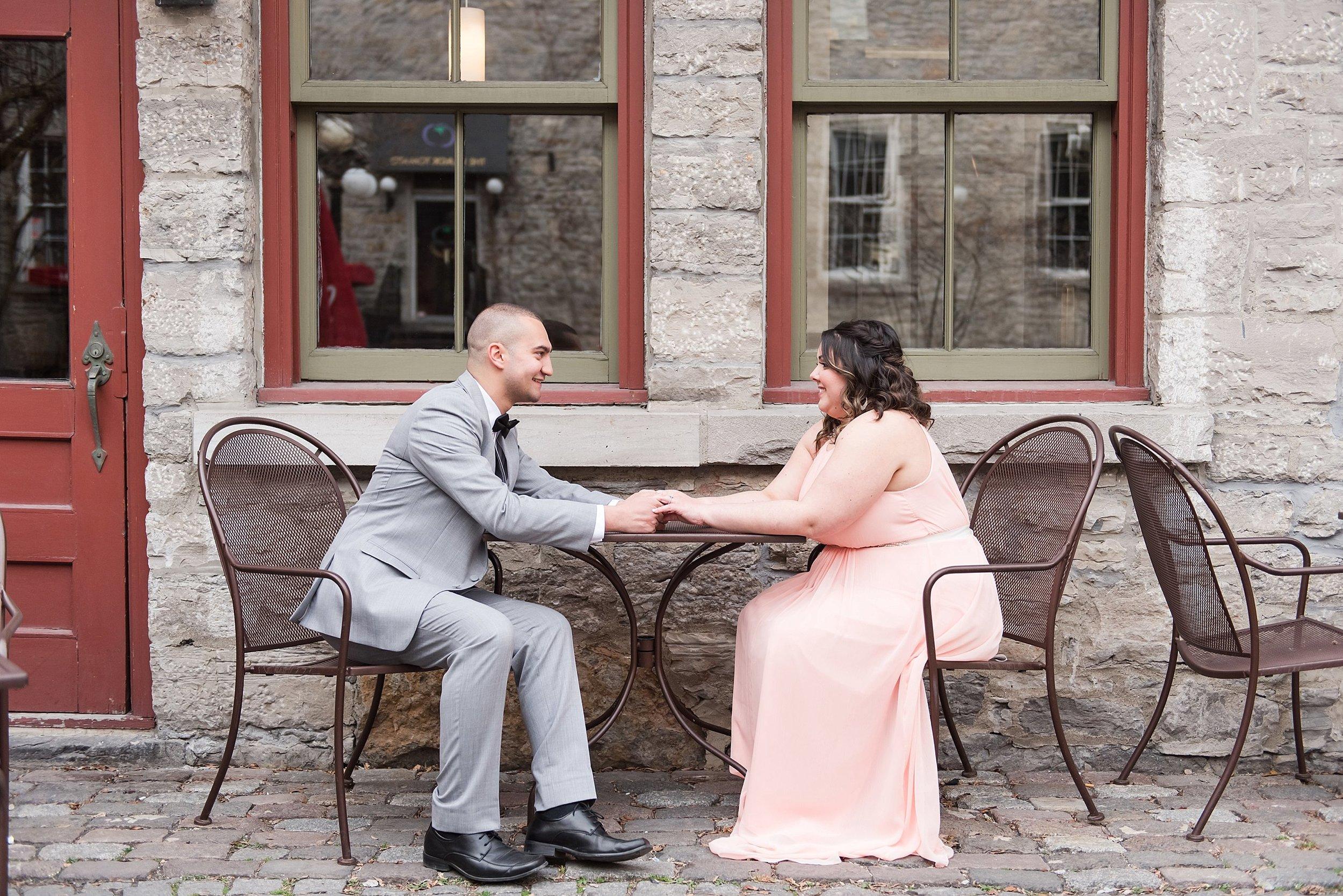 Sarmad Ashley Engagement Shoot- Ali Batoul Creatives Fine Art Wedding Photography_0057.jpg