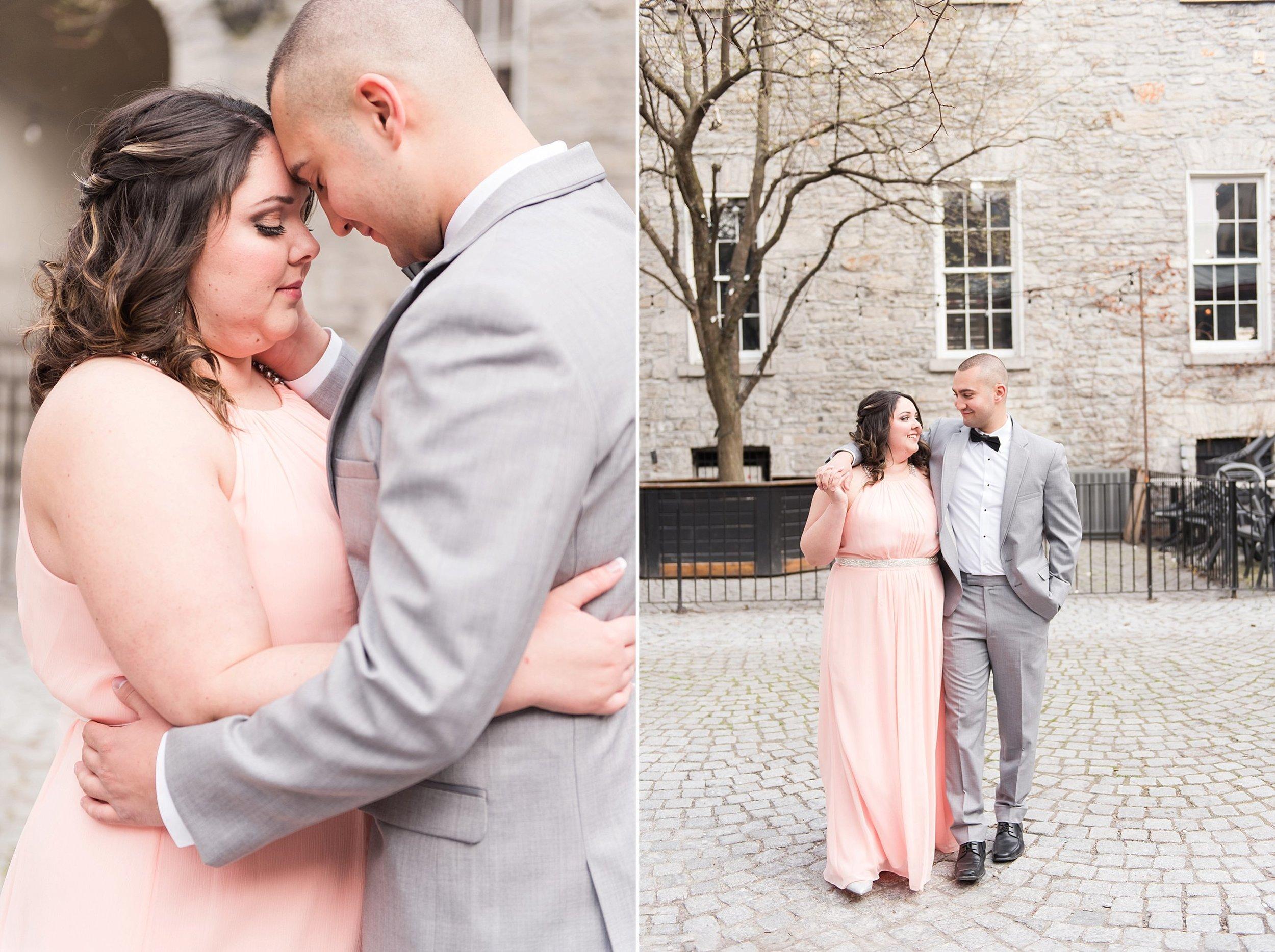 Sarmad Ashley Engagement Shoot- Ali Batoul Creatives Fine Art Wedding Photography_0060.jpg