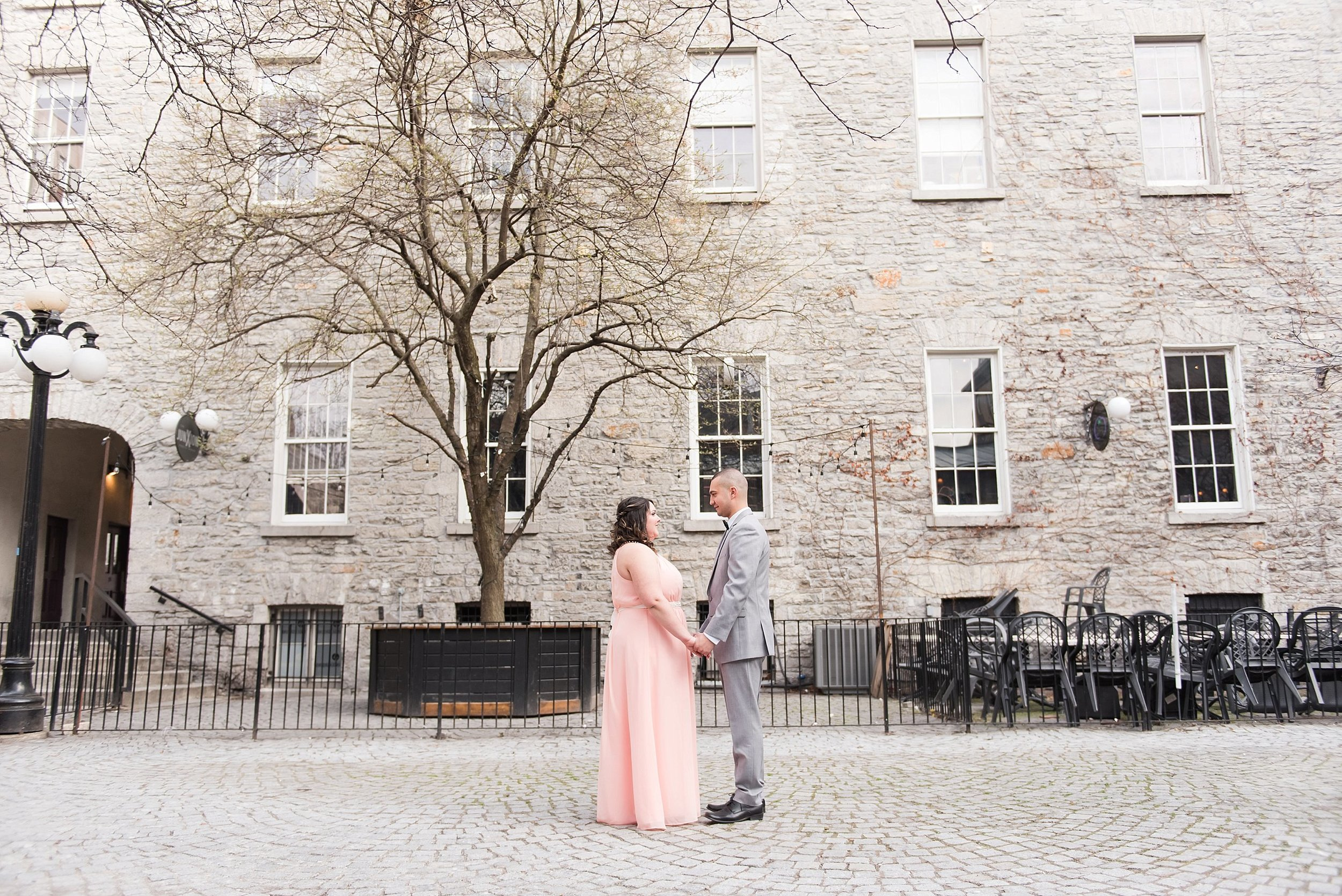 Sarmad Ashley Engagement Shoot- Ali Batoul Creatives Fine Art Wedding Photography_0059.jpg