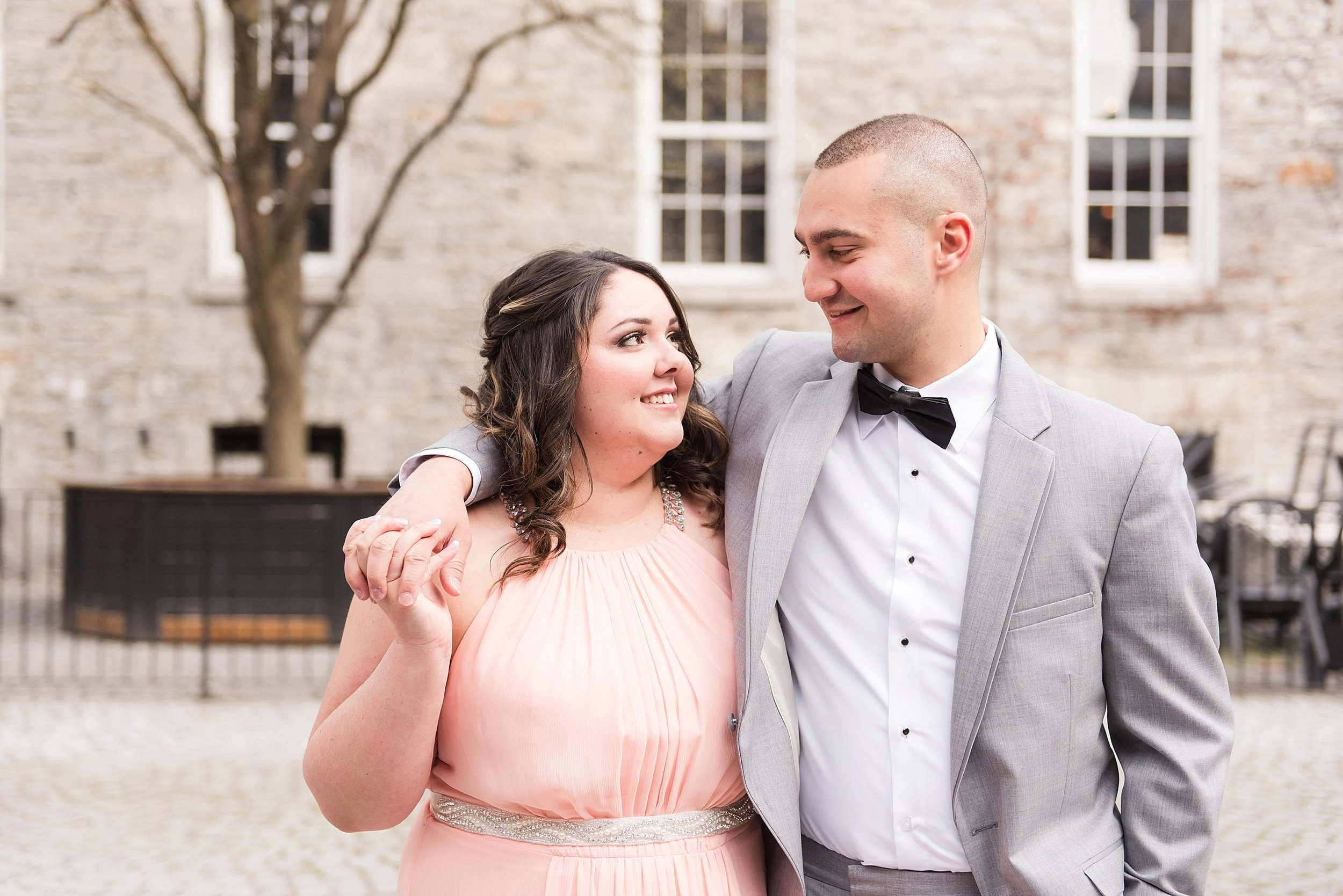 Sarmad Ashley Engagement Shoot- Ali Batoul Creatives Fine Art Wedding Photography_0061.jpg