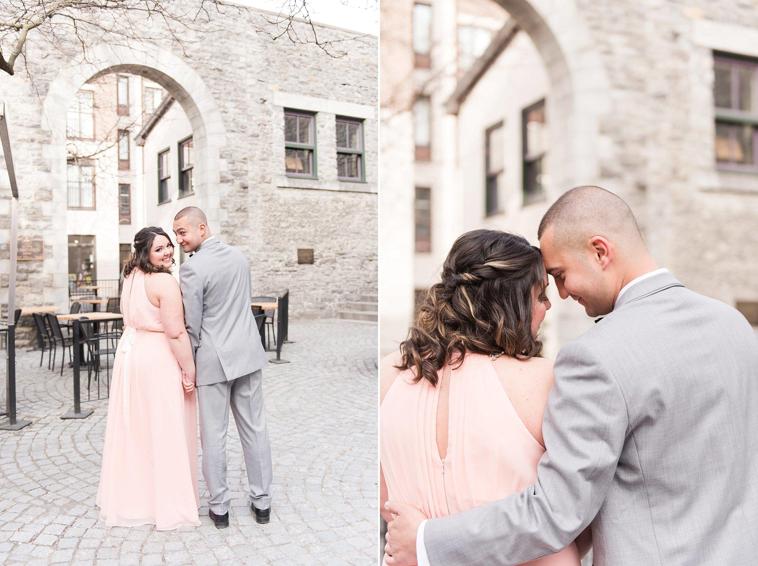 Sarmad Ashley Engagement Shoot- Ali Batoul Creatives Fine Art Wedding Photography_0062.jpg
