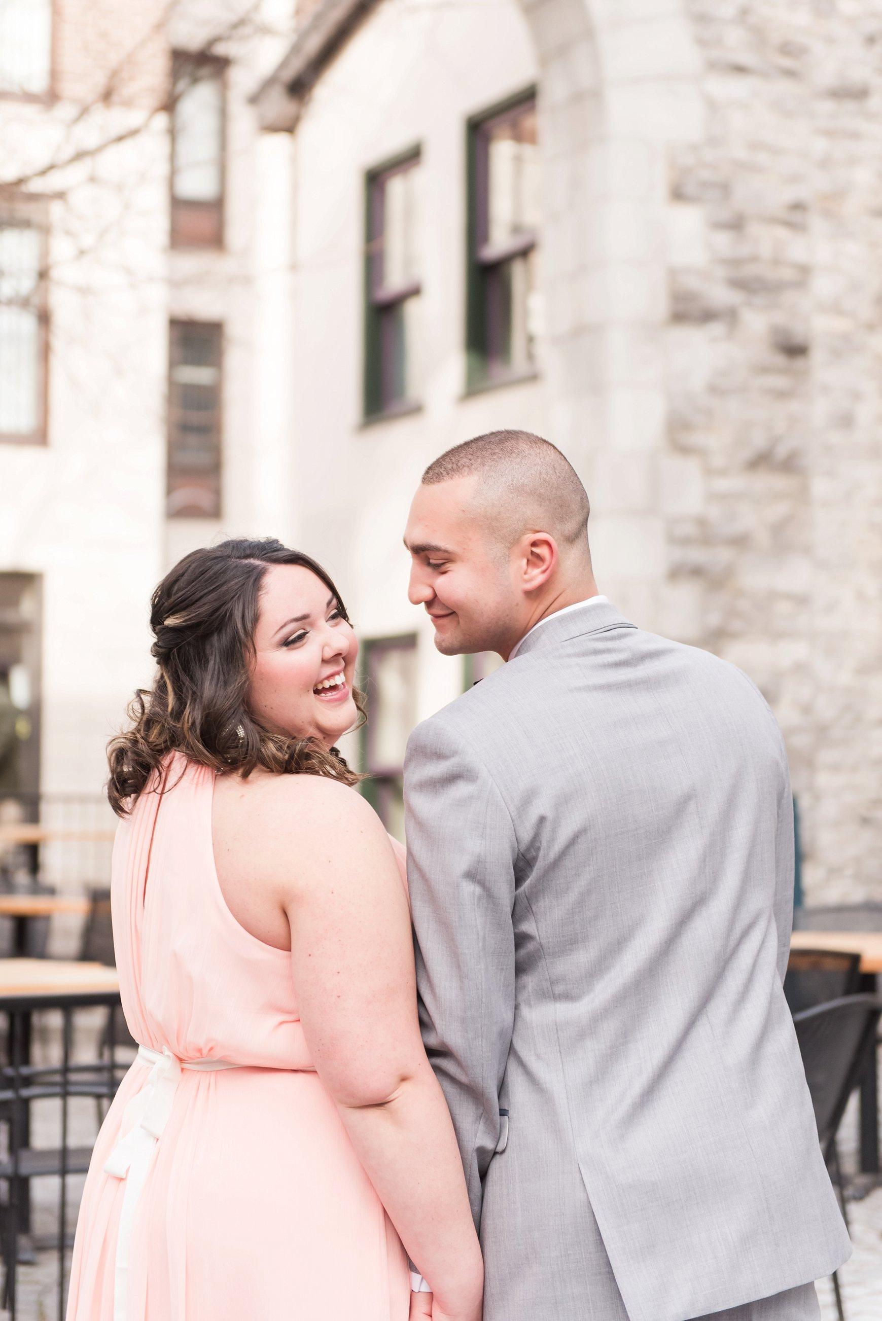 Sarmad Ashley Engagement Shoot- Ali Batoul Creatives Fine Art Wedding Photography_0063.jpg