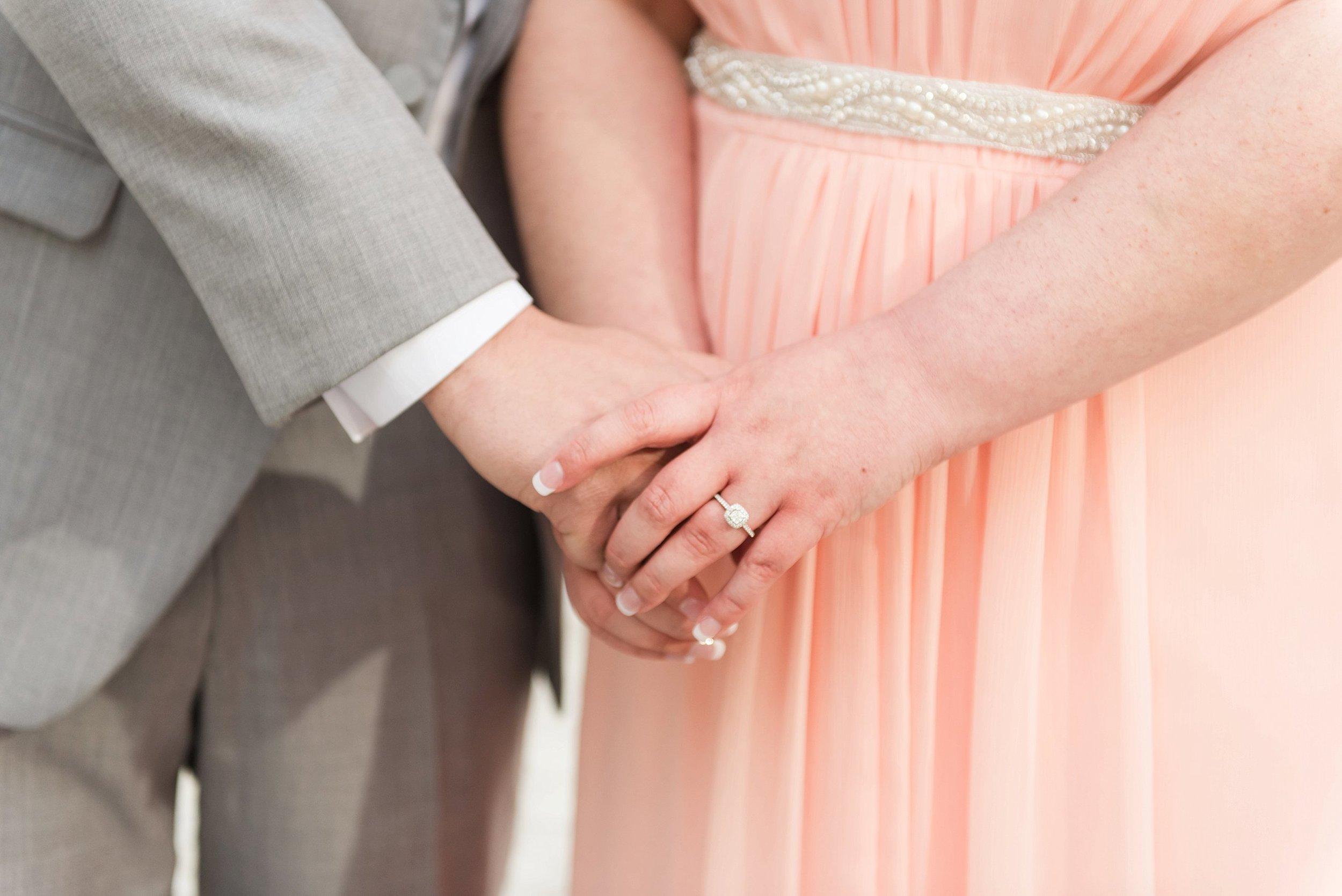 Sarmad Ashley Engagement Shoot- Ali Batoul Creatives Fine Art Wedding Photography_0064.jpg
