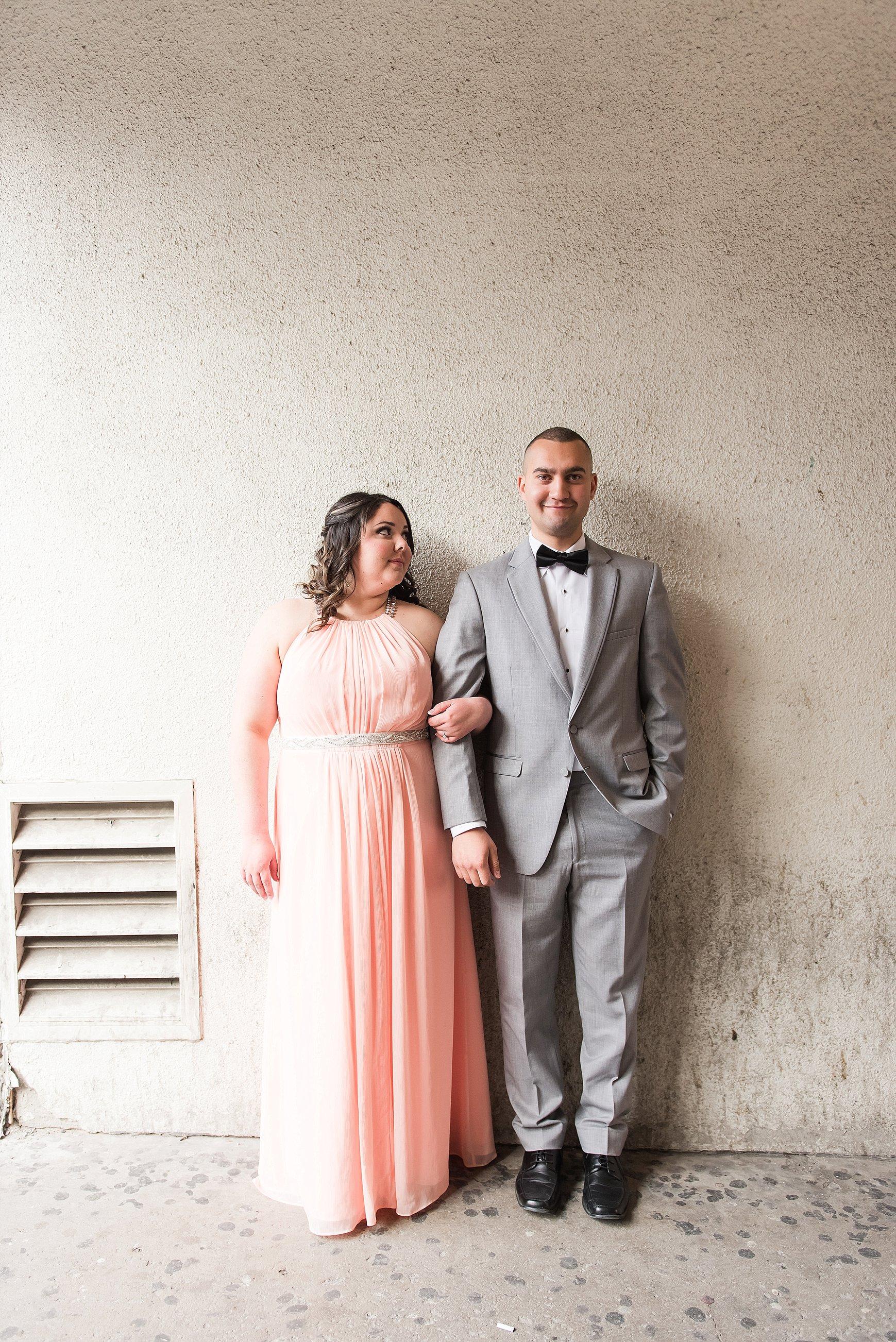 Sarmad Ashley Engagement Shoot- Ali Batoul Creatives Fine Art Wedding Photography_0066.jpg